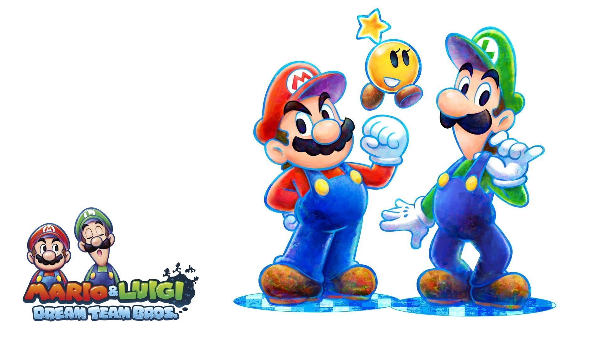 Luigi wallpaper 1920x1080 mario and luigi wallpaper download video games super altavistaventures Gallery