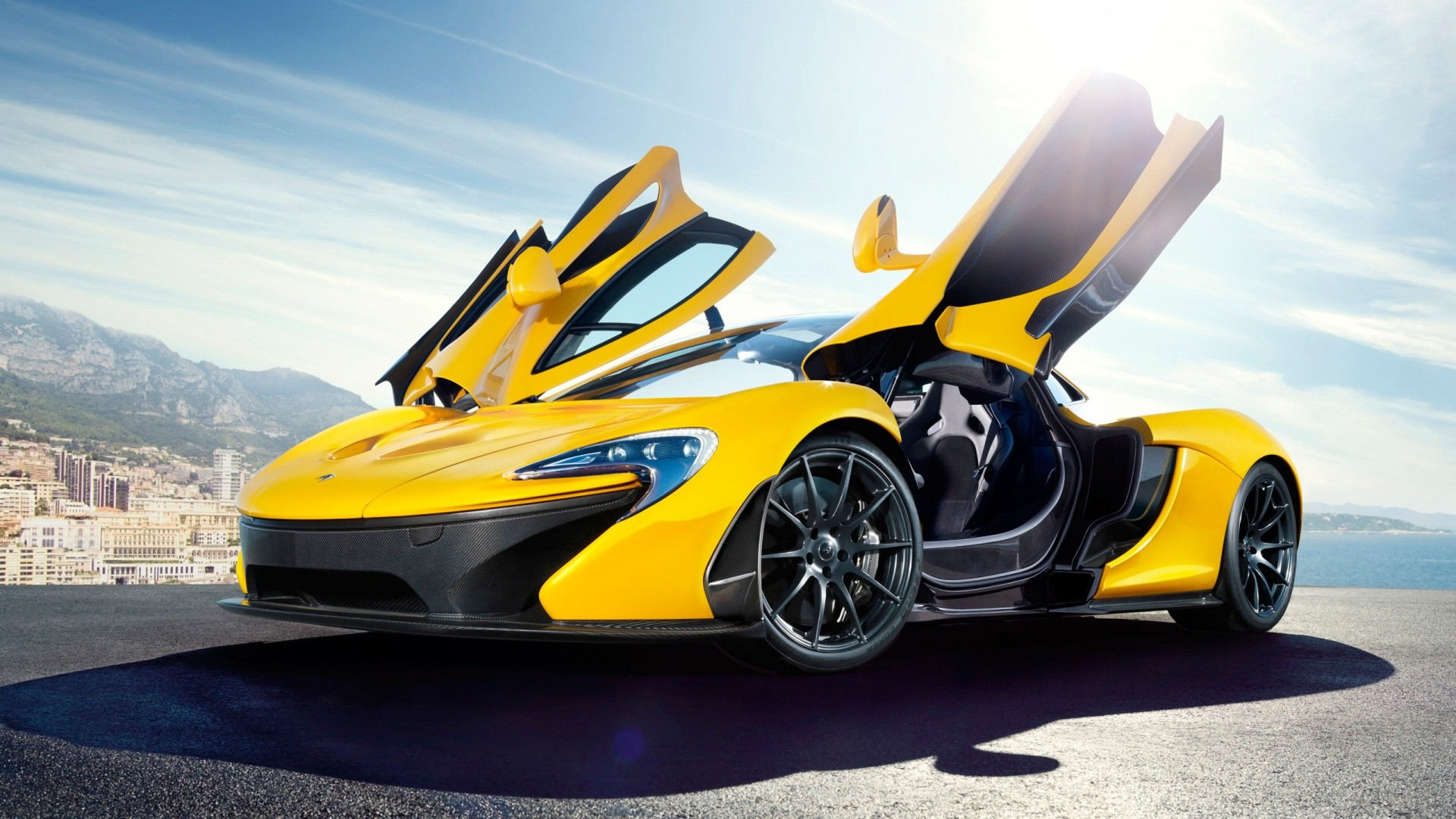Cars Wallpaper ·① Download Free Awesome Full HD