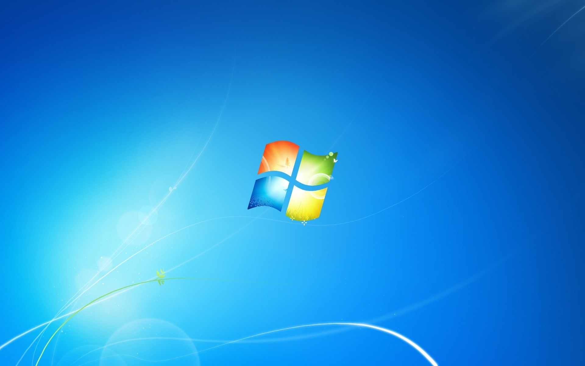 Fondos De Escritorio Windows 7 Full Hd: Windows Wallpaper Desktop ·① WallpaperTag