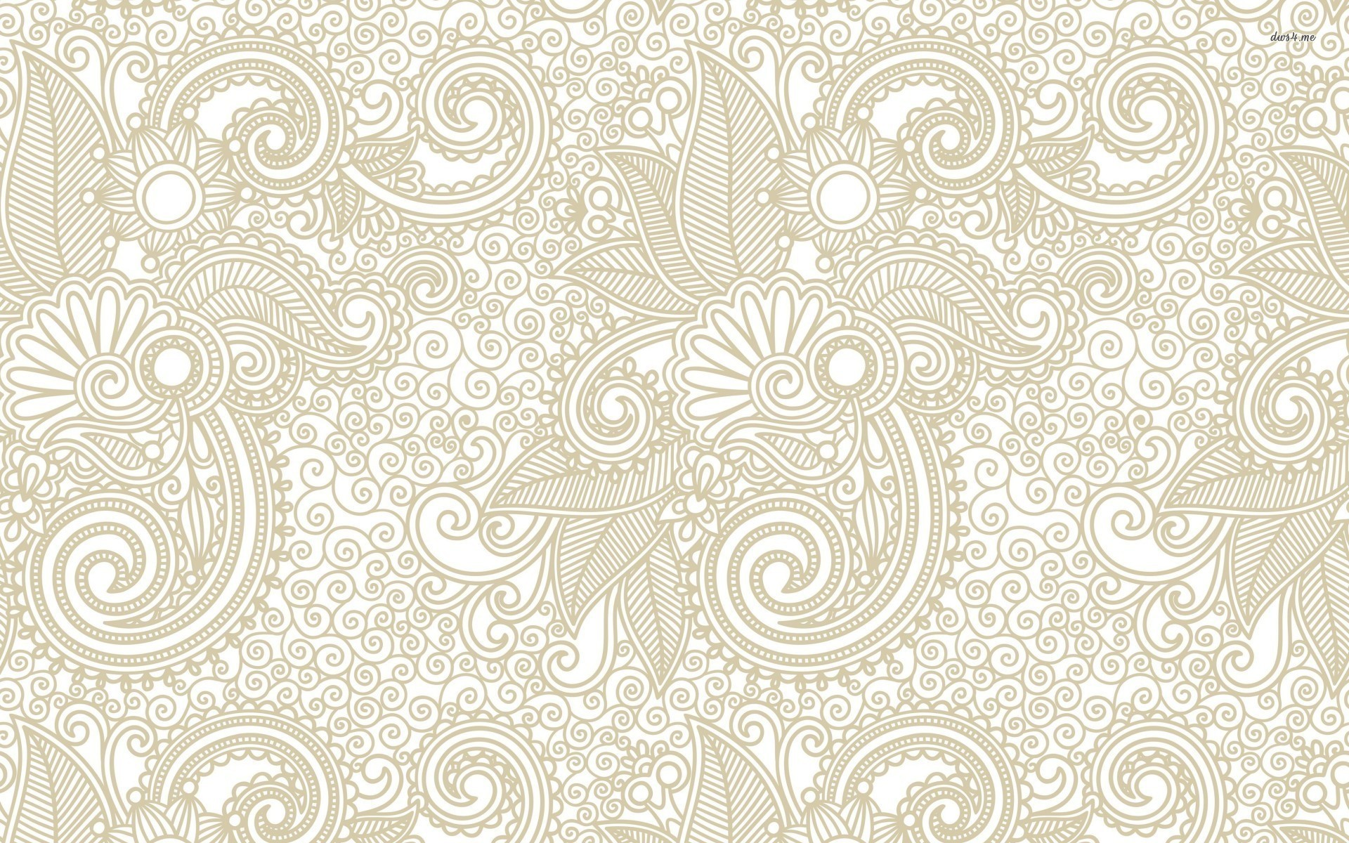 Paisley Background Download Free Cool Full Hd