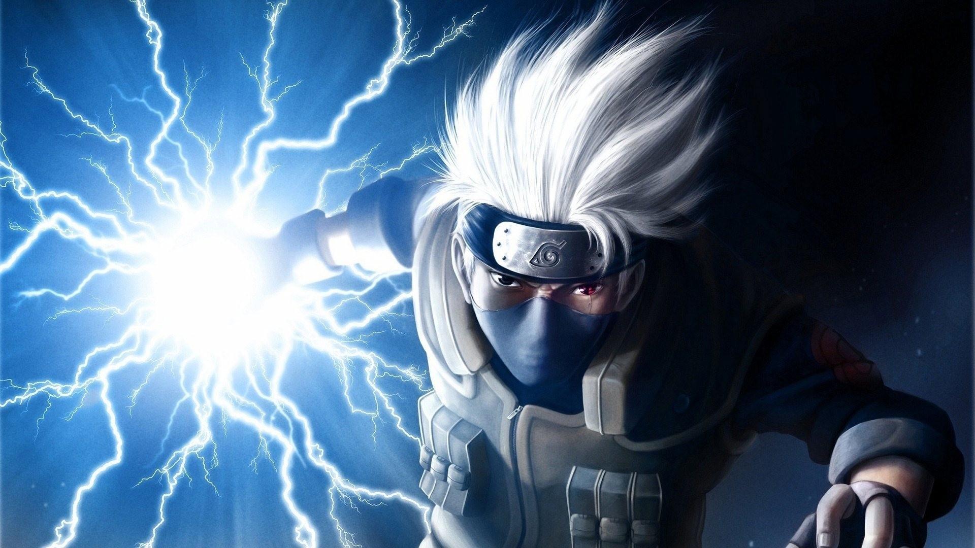 HD Anime Wallpaper 1 Download Free Full Backgrounds For Desktop