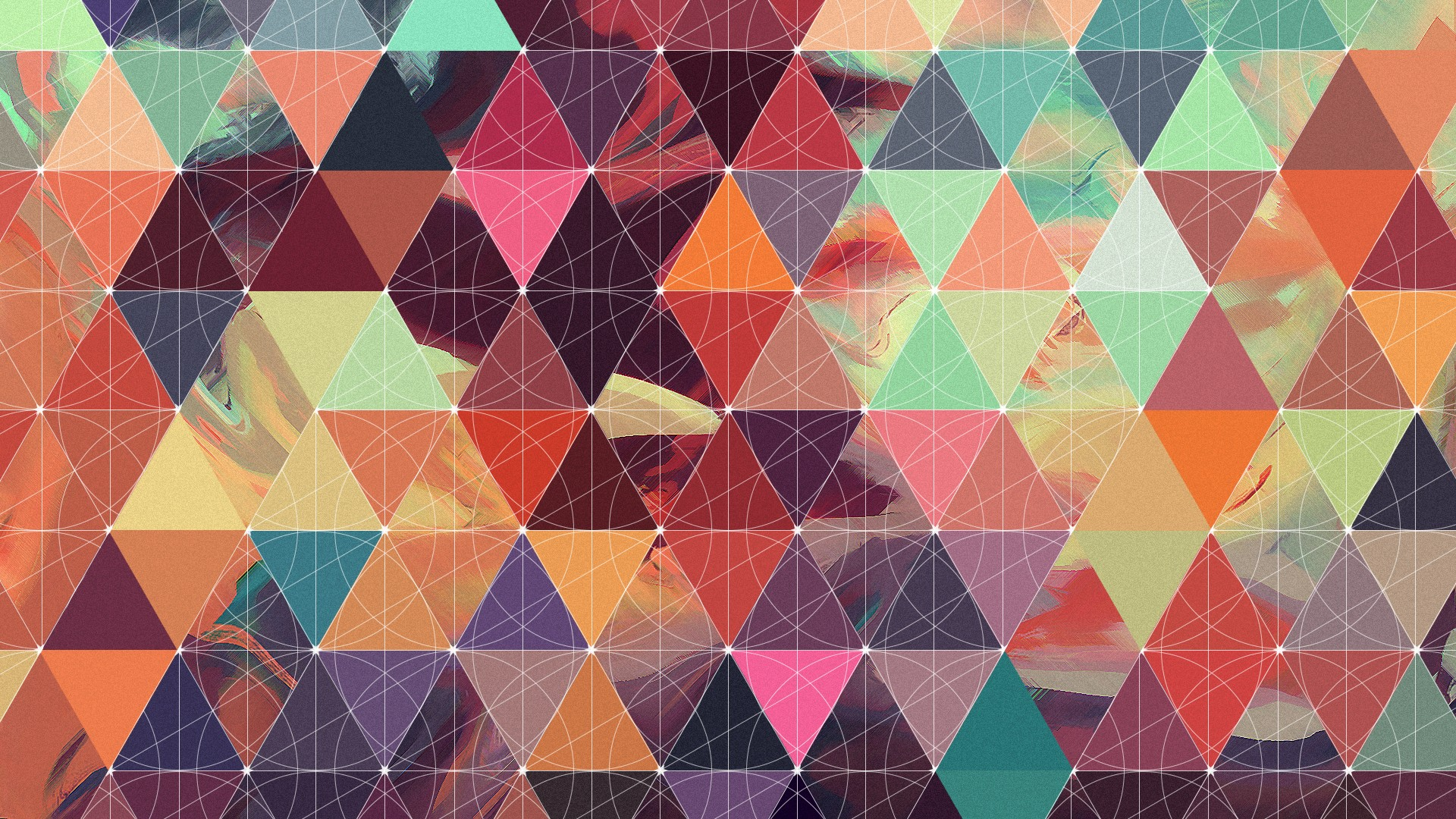 geometric wallpaper hd  Geometric wallpaper ·① Download free cool full HD backgrounds for ...