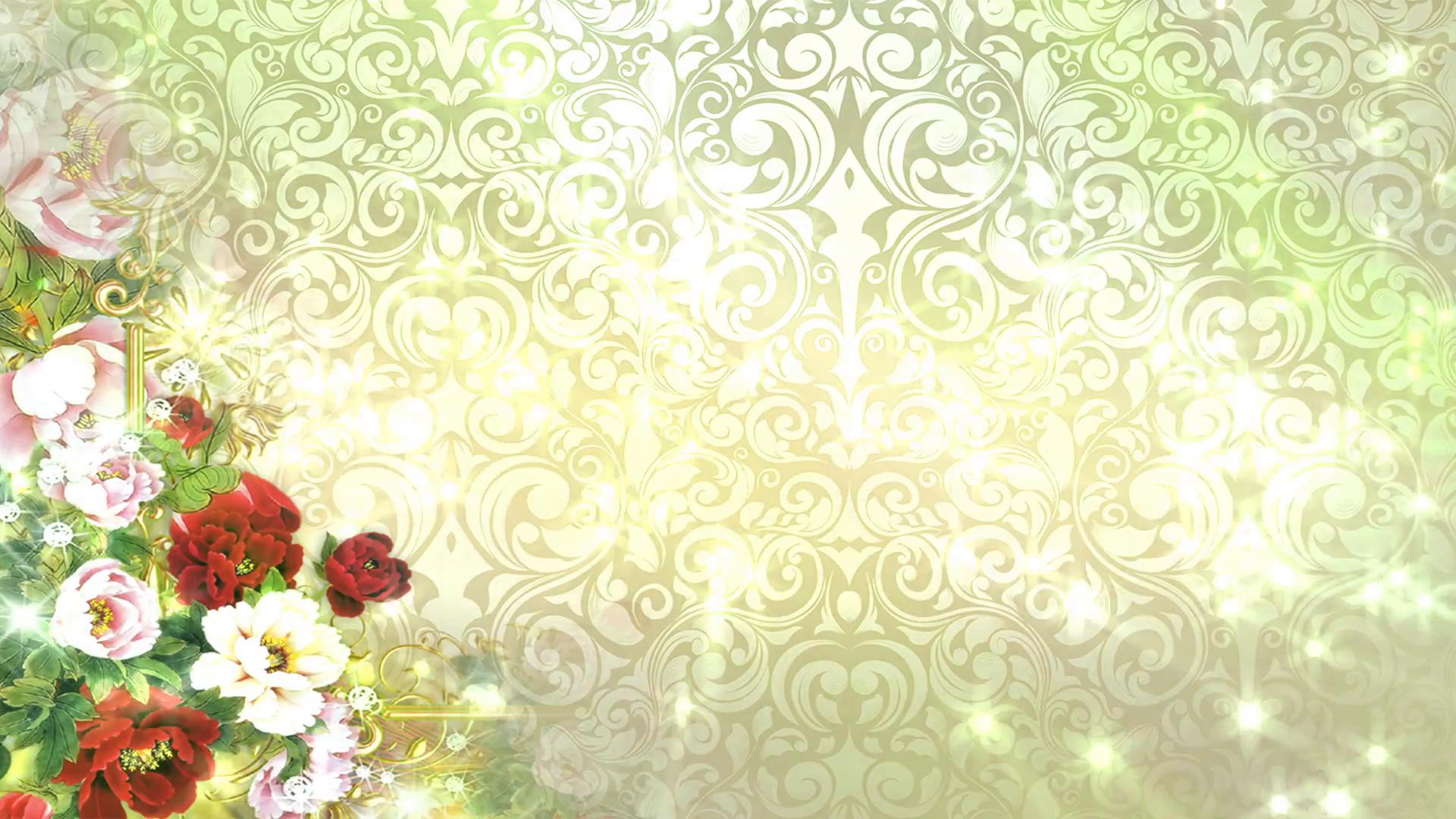 Unduh 55 Background Hd Wedding HD Gratis