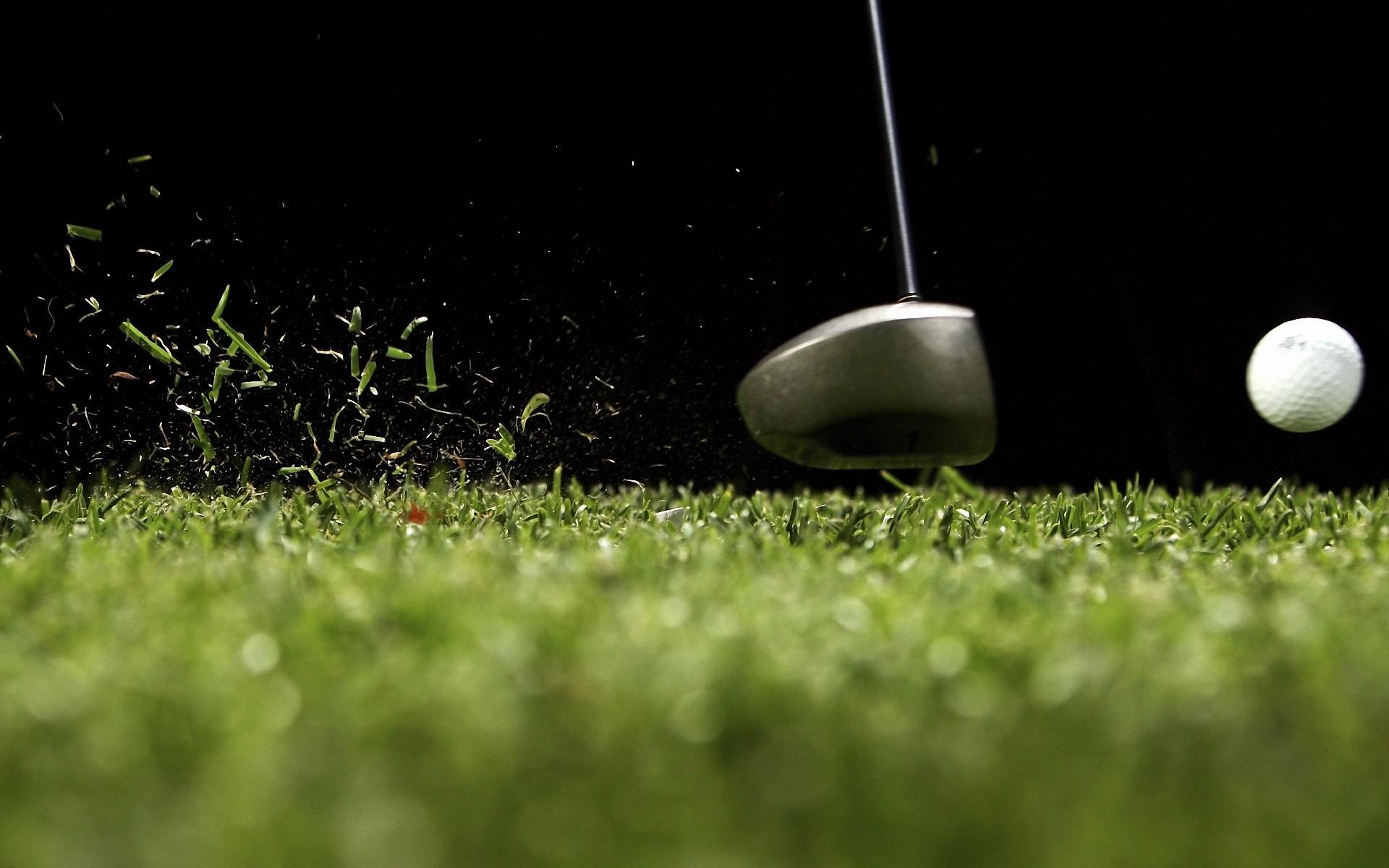 Golf Wallpapers  X