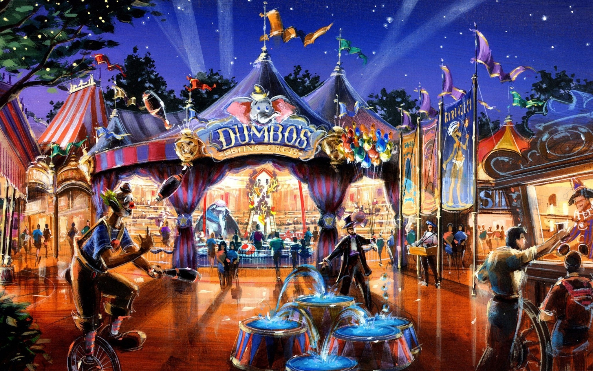 Disney Desktop Backgrounds Wallpapertag