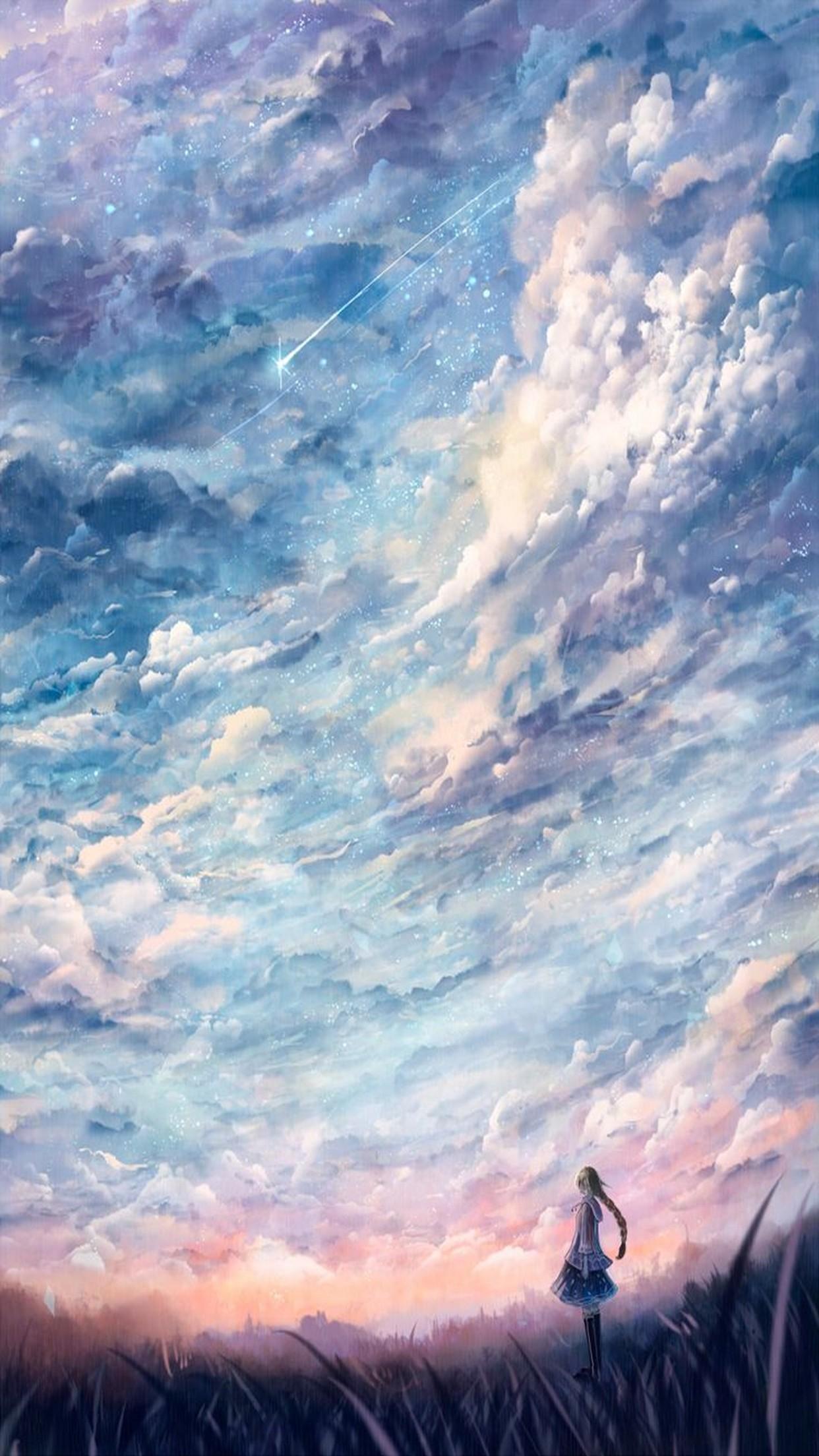 58+ Pretty wallpapers ·① Download free beautiful HD ...