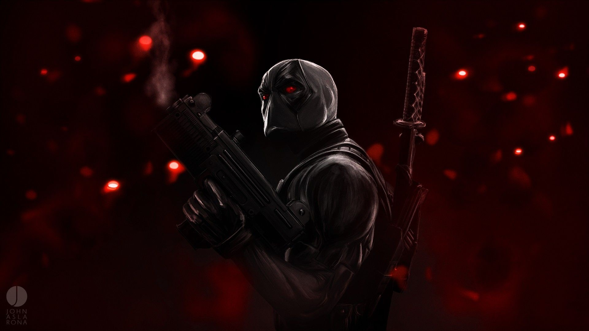 27 Deadpool Wallpapers 1 Download Free Cool Full HD