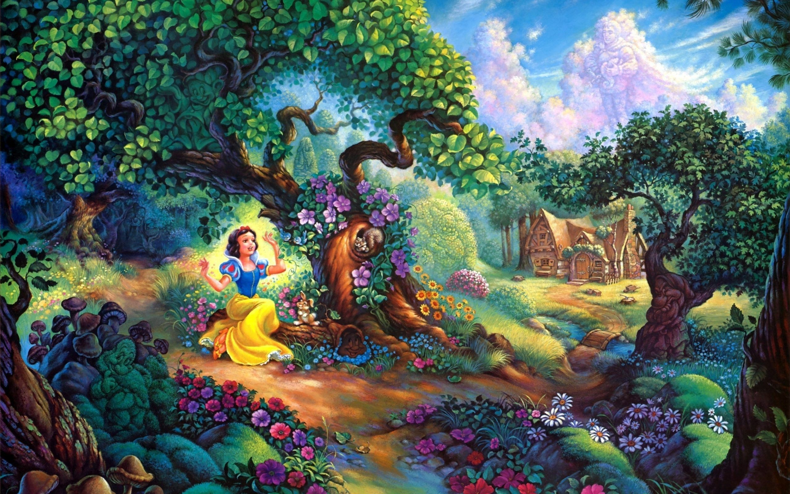 64 Disney wallpapers Download free amazing full HD wallpapers