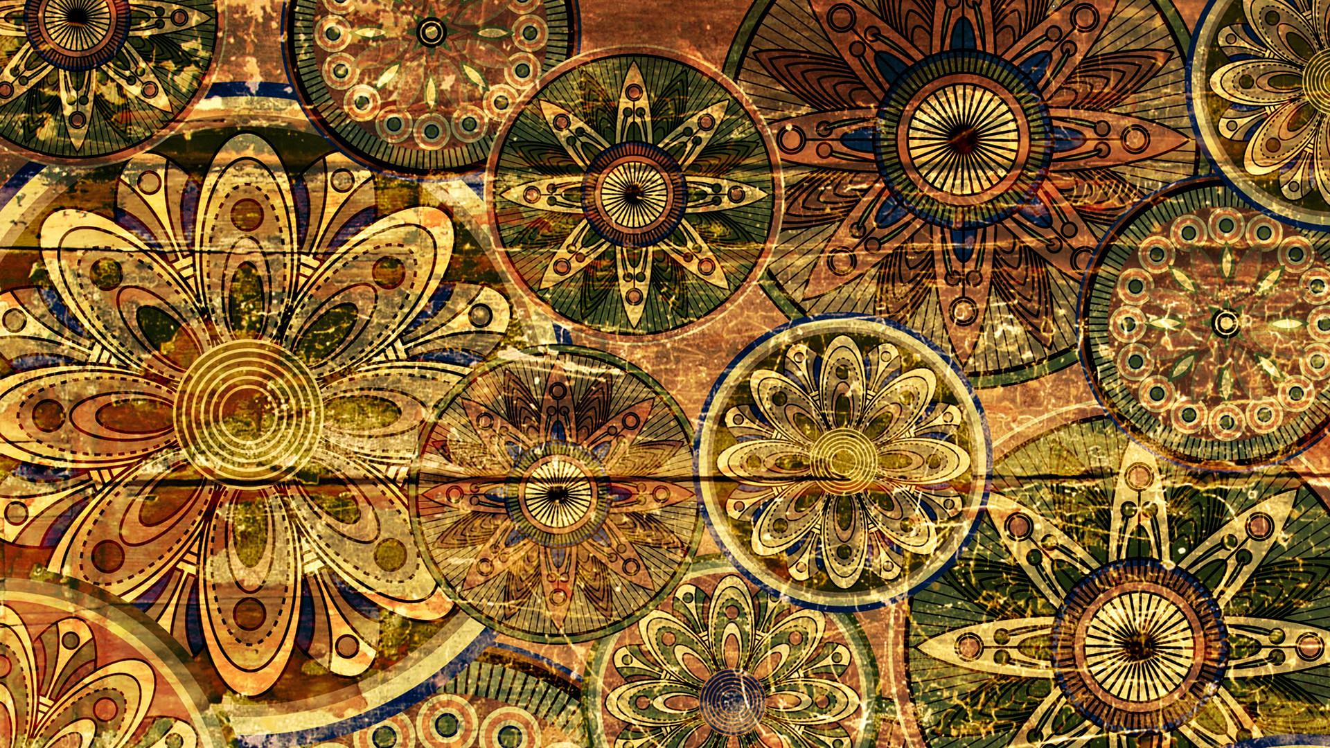 Free Hd Wallpapers Absract Wallpapers Desktop Wallpapers: Tapestry Wallpaper Desktop ·① WallpaperTag