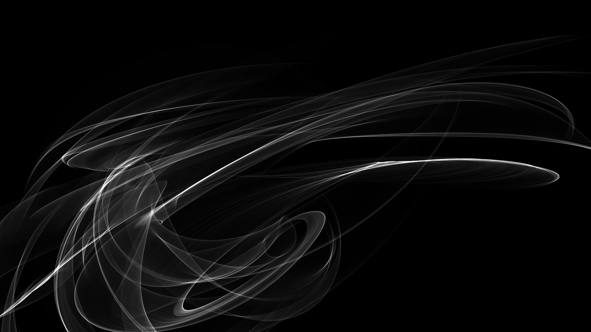 Black abstract background download free cool full hd - Black wallpaper download ...
