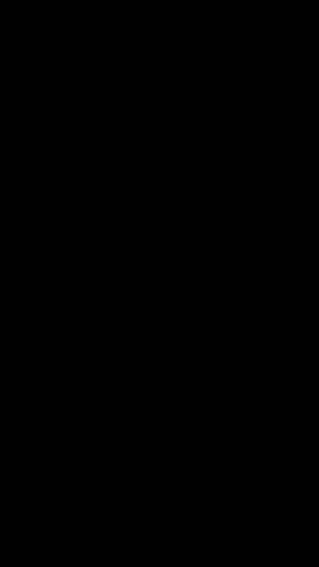 Plain black background download free hd wallpapers for - Black wallpaper for android download ...