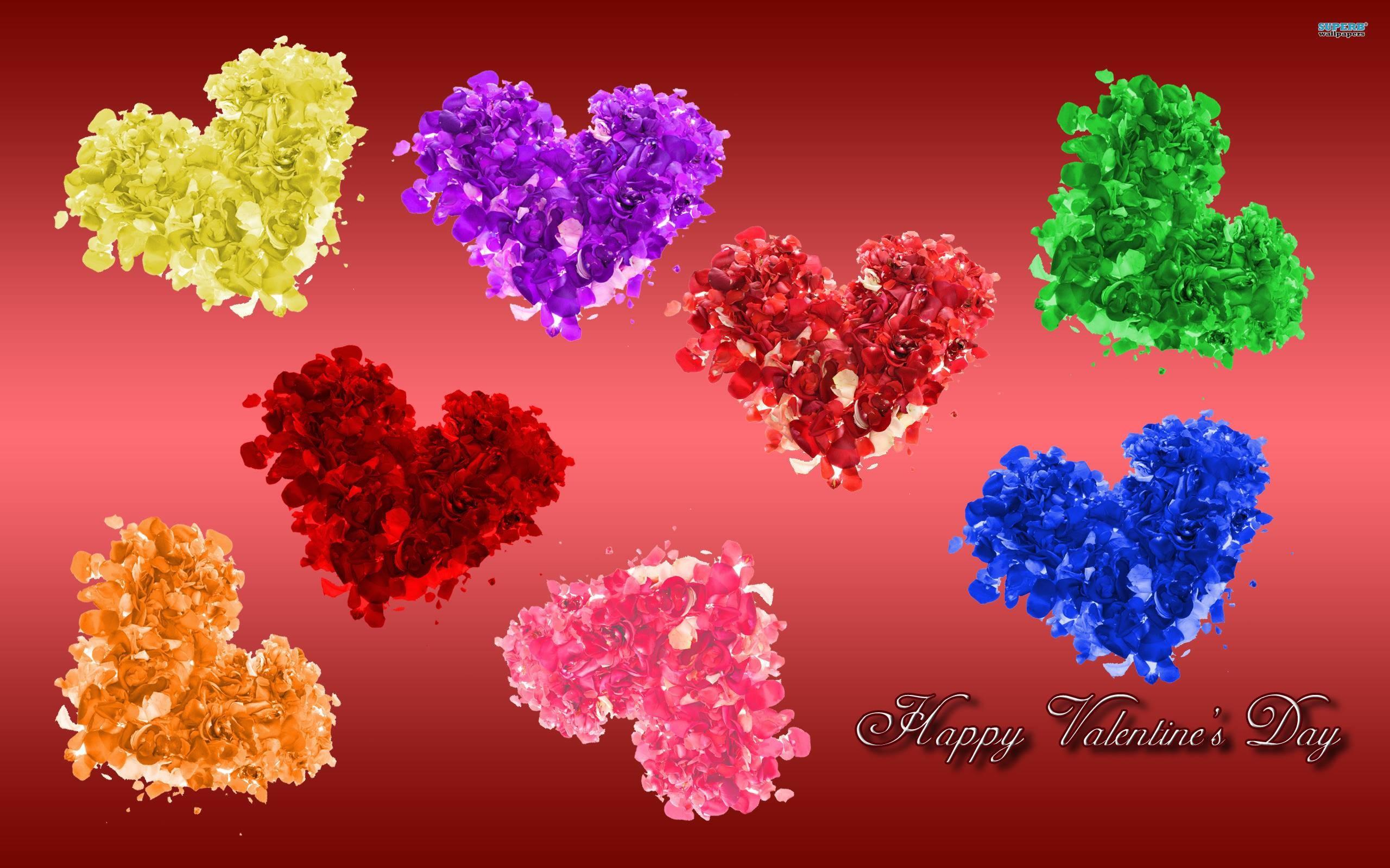 Valentine backgrounds desktop wallpapertag - Cute valentines backgrounds ...