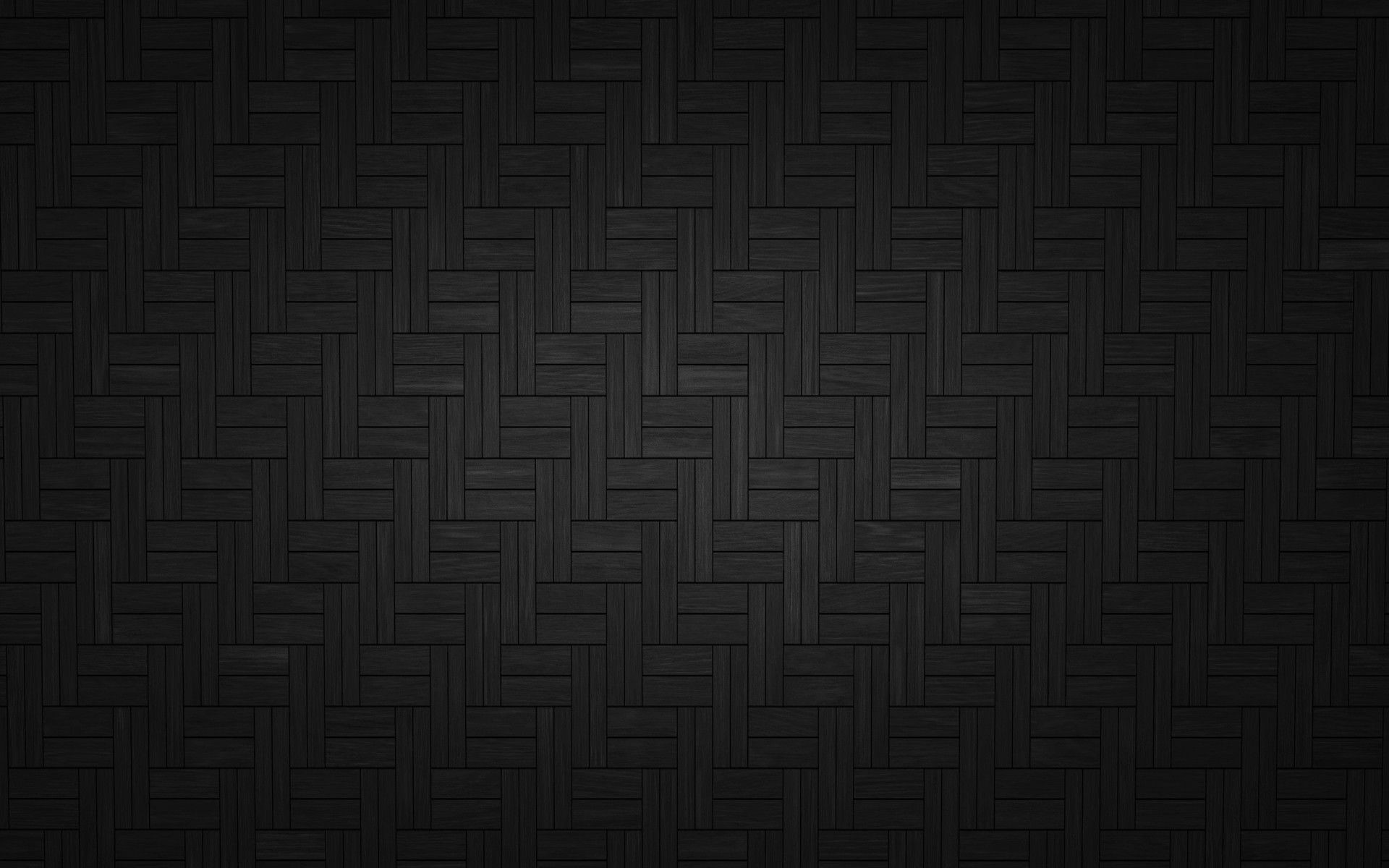 Black Texture Background ·① Download Free Stunning Full HD