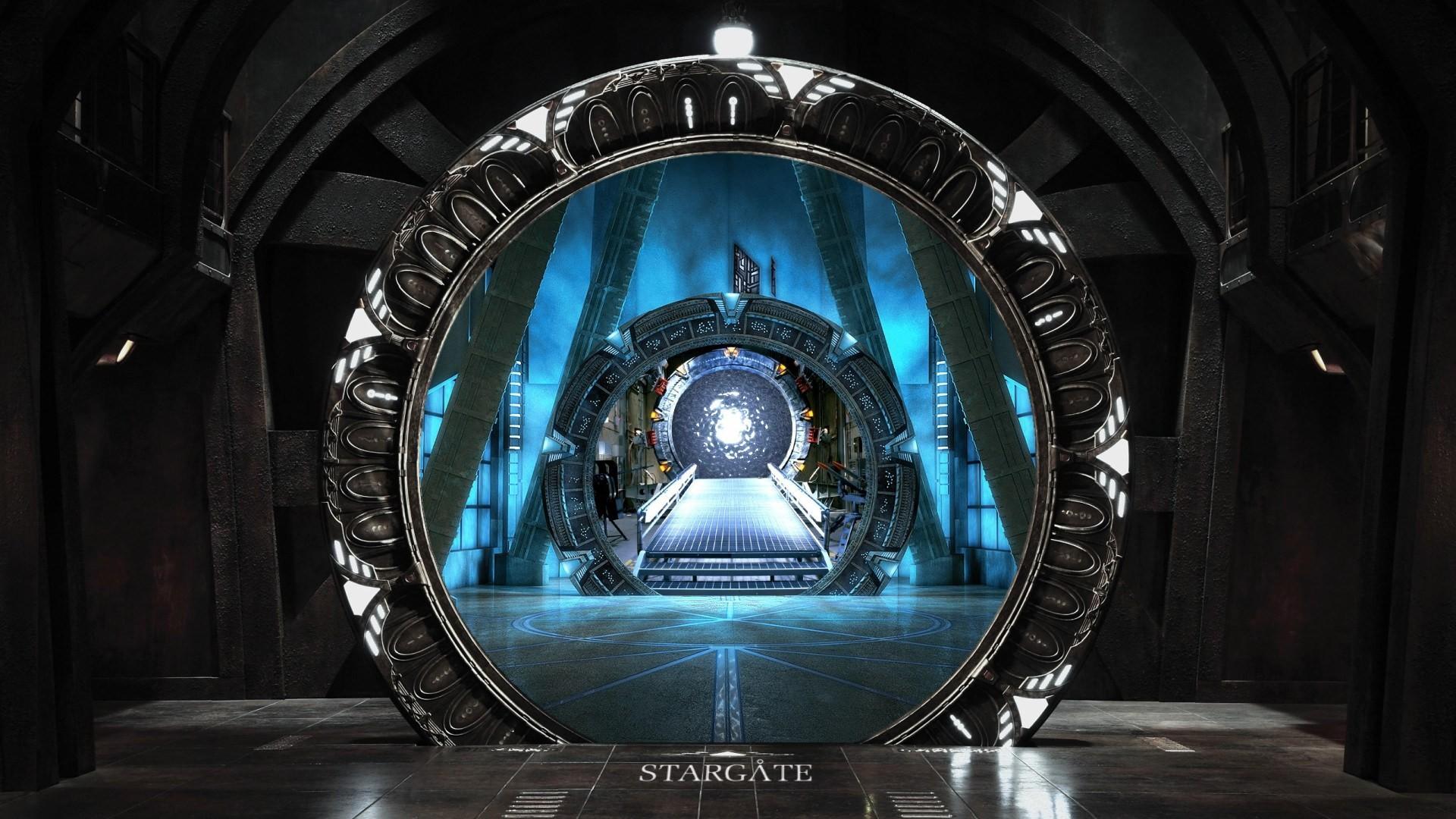 Watch Stargate SG-1 Season 10 Episode 7 : Counterstrike