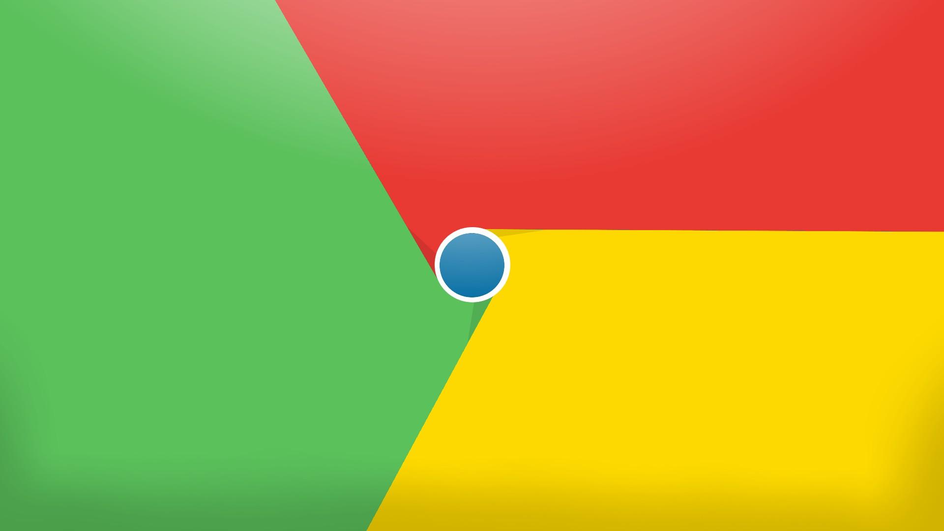 google background download free stunning backgrounds for desktop