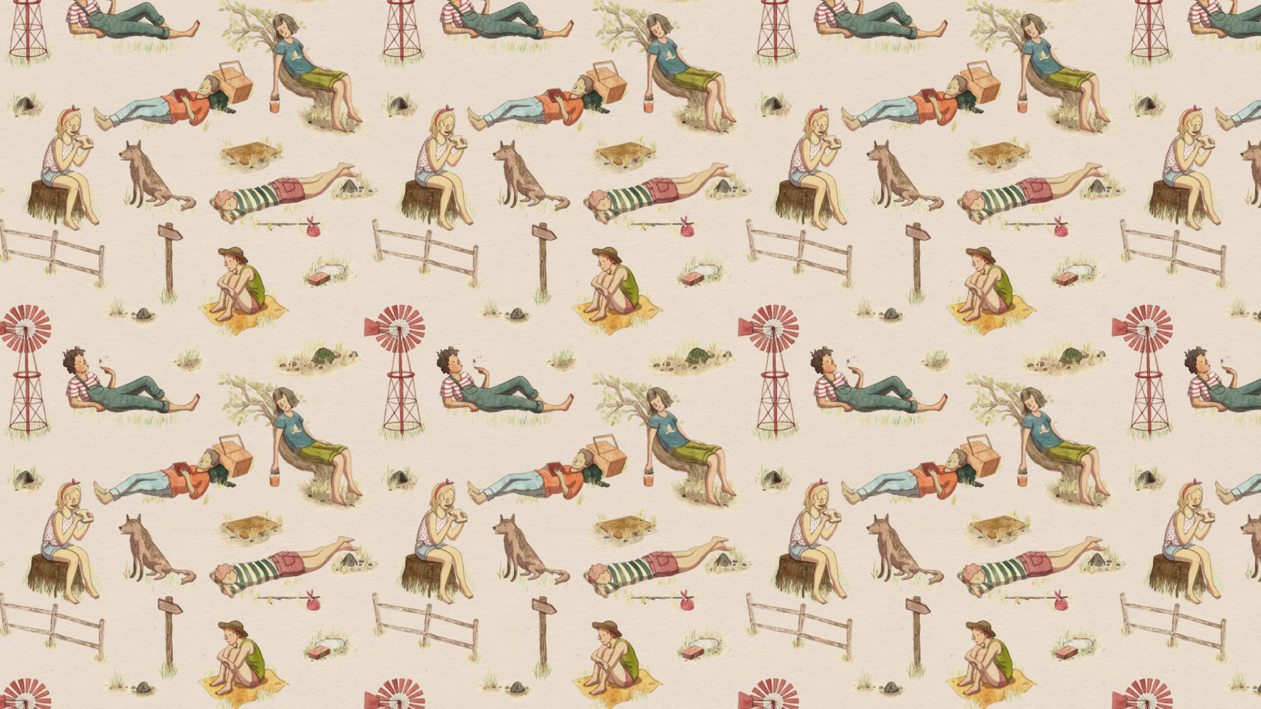 Artsy Desktop Backgrounds 183 ① Wallpapertag