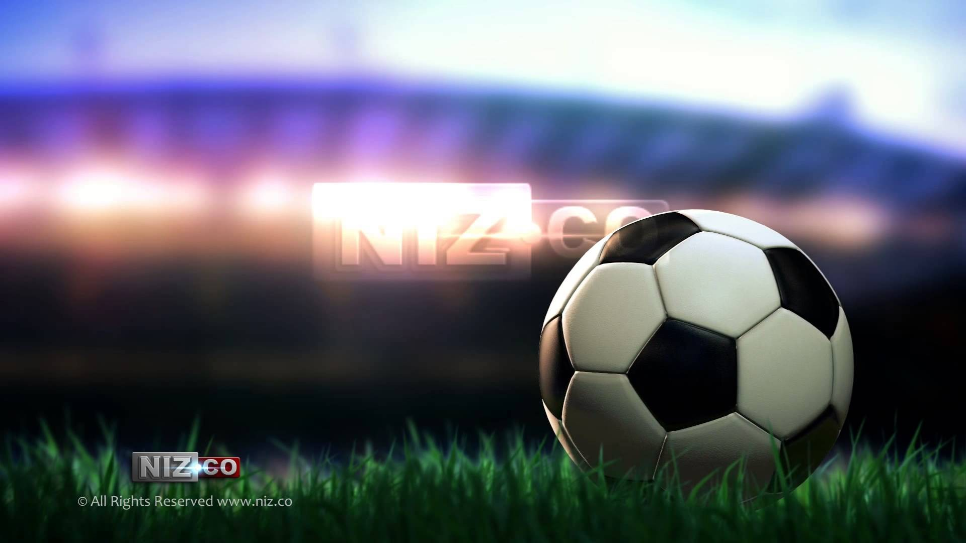 227082-beautiful-soccer-background-1920x