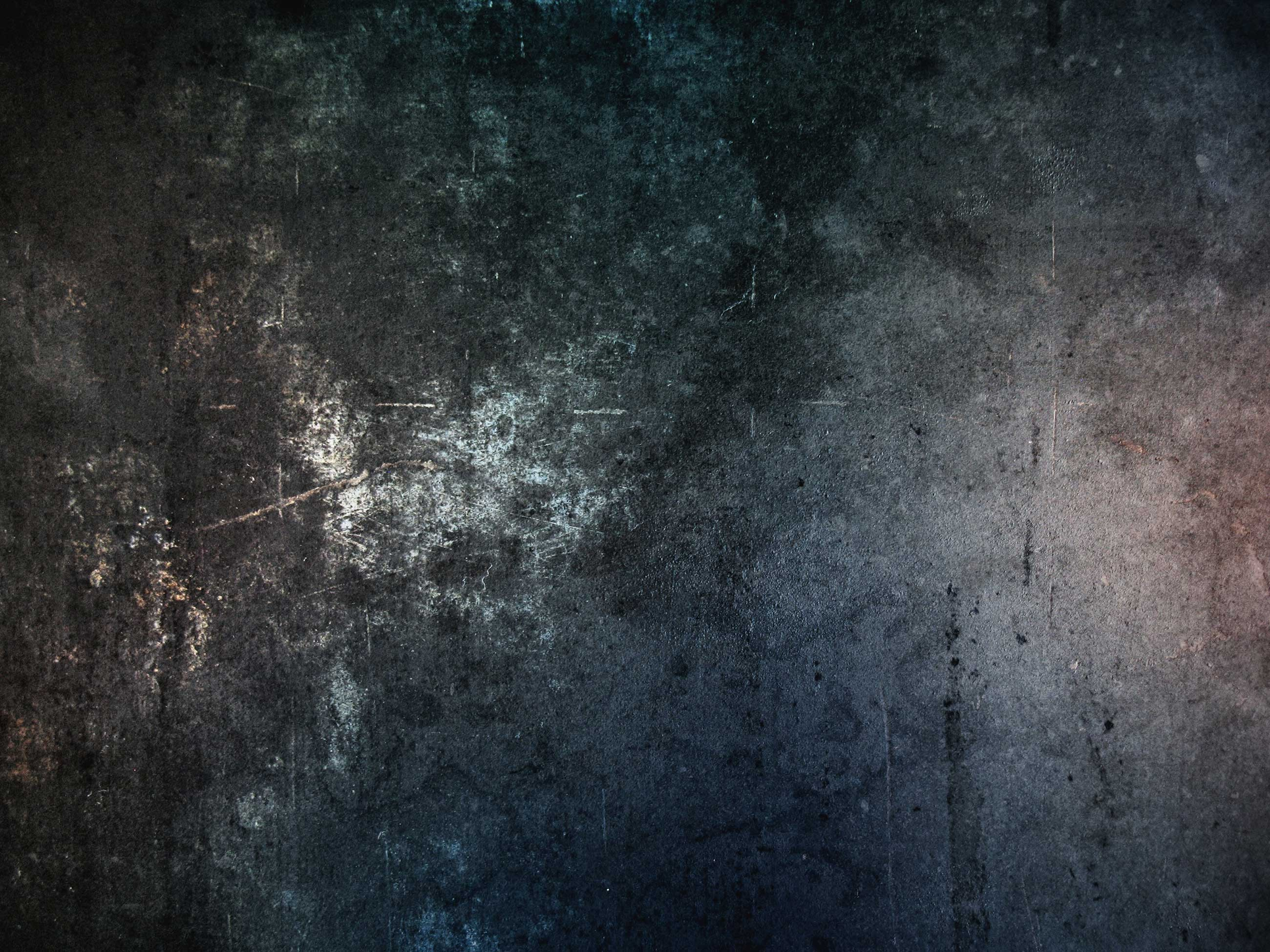 black grunge background 183�� download free awesome hd