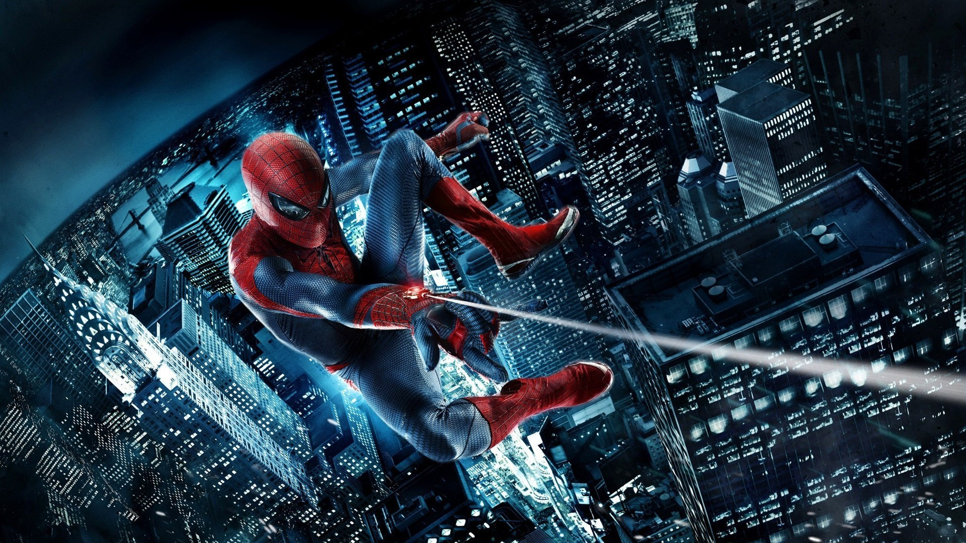 spiderman wallpaper hd ·① download free hd wallpapers for desktop
