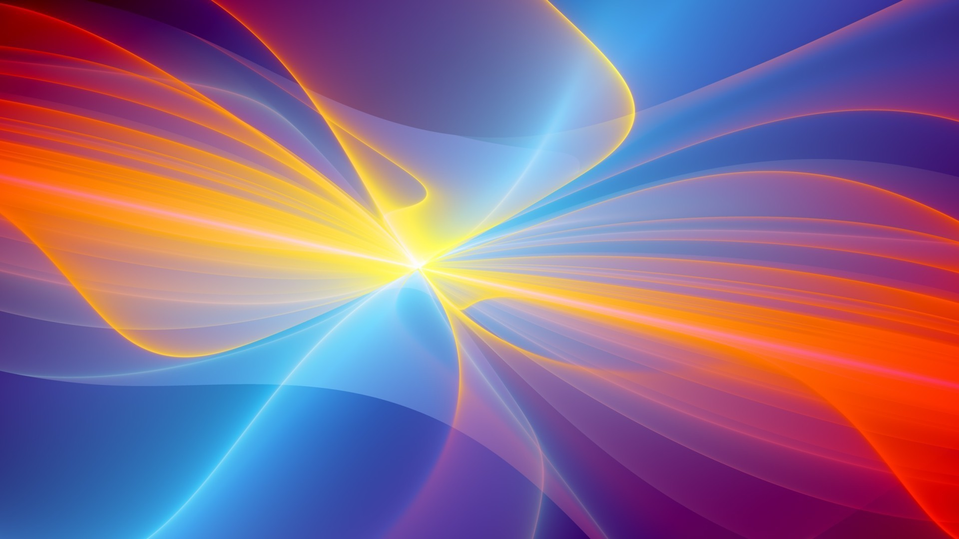 Colorful d Abstract Desktop Backgrounds Search free wallpapers on