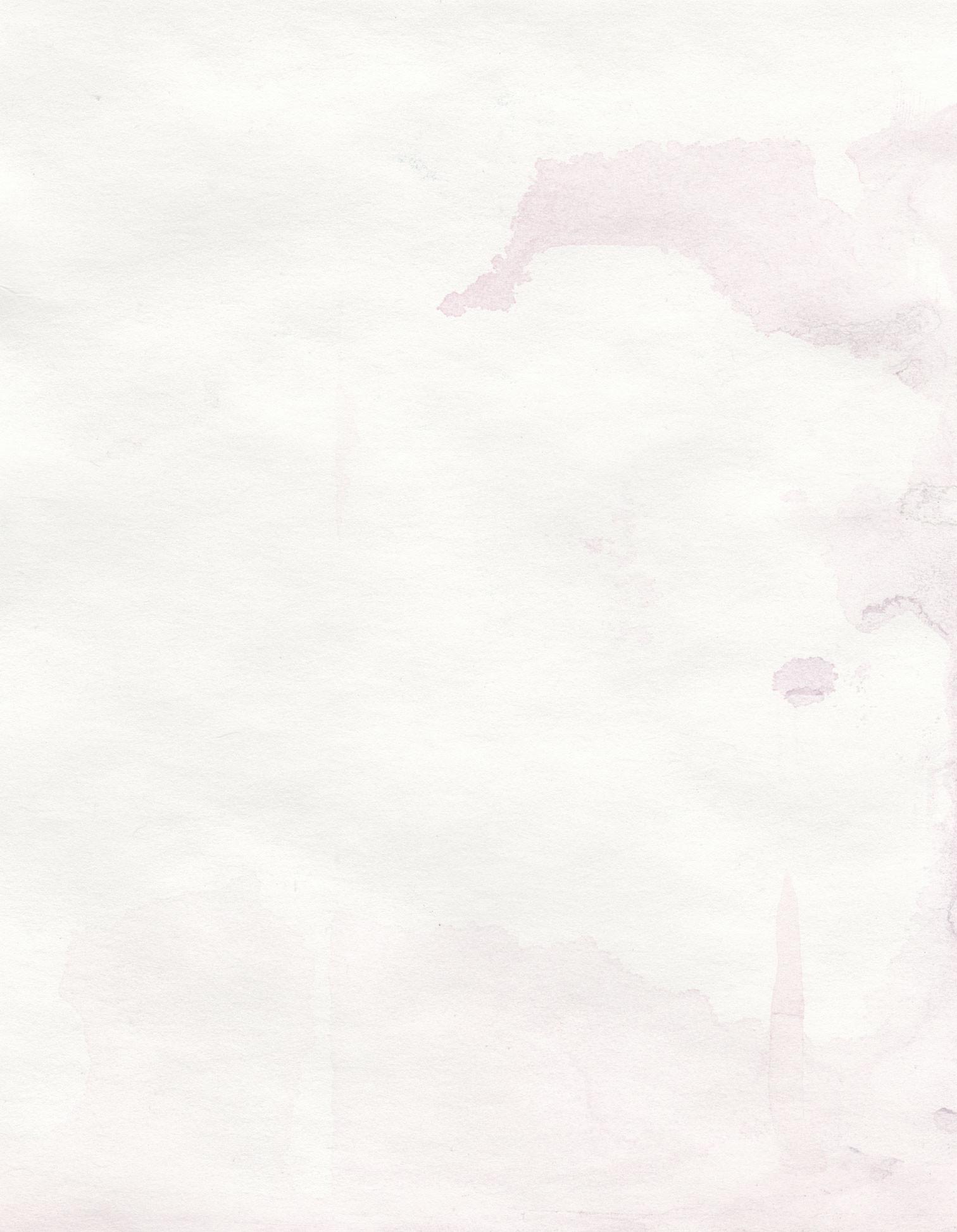 Background Simple Tumblr Wallpapertag