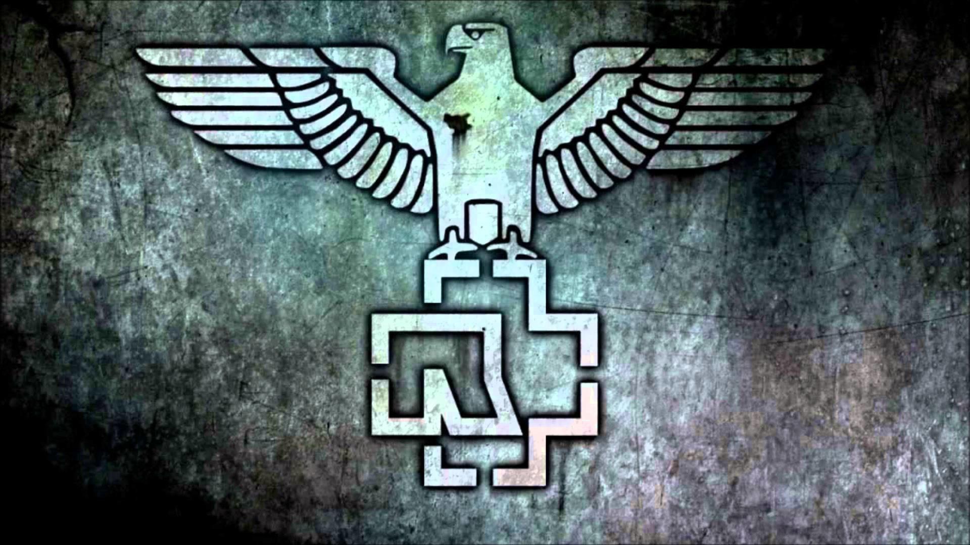 1920x1080 Rammstein Wallpaper Download