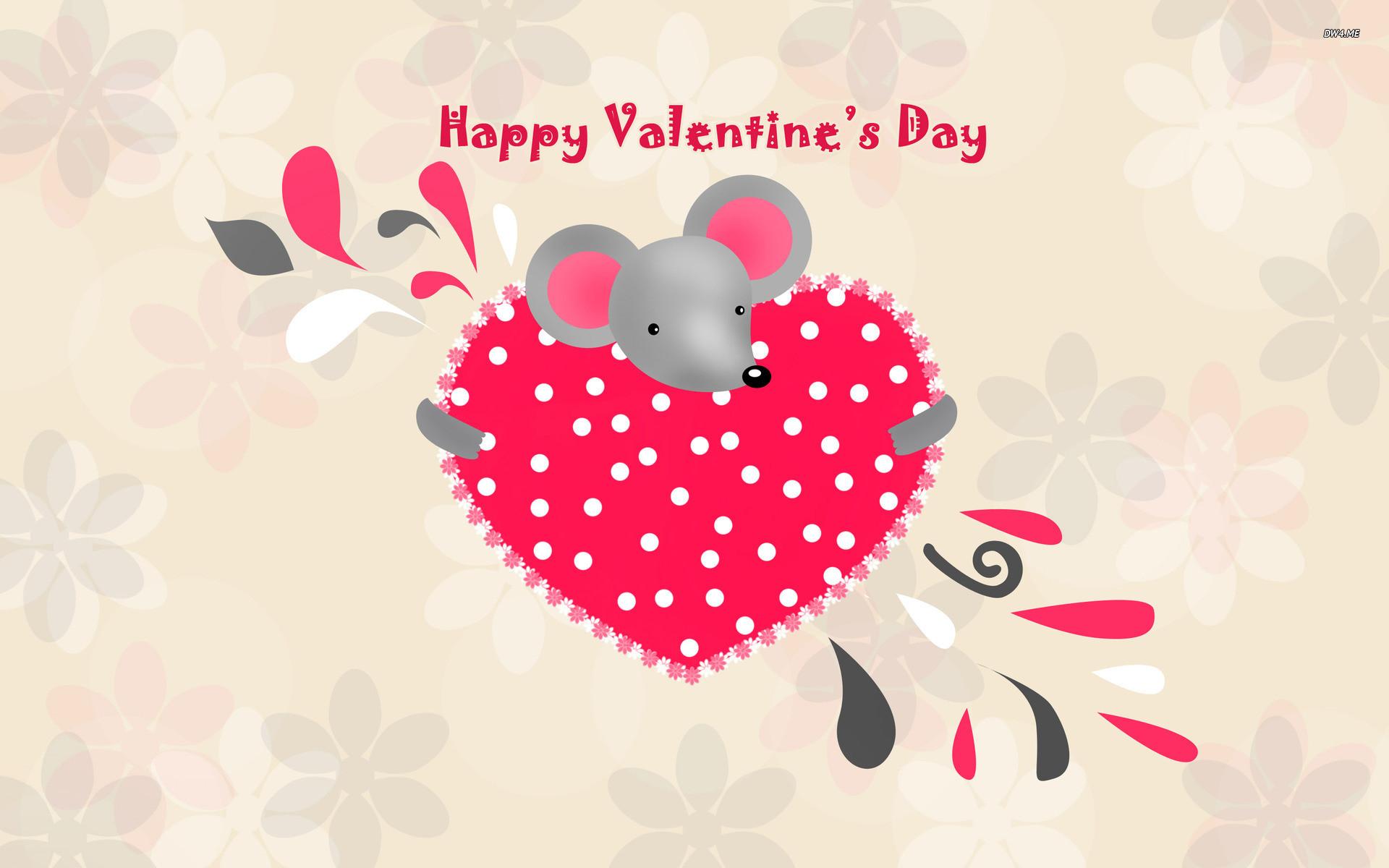 Valentine Day Love Desktop Wallpaper : Valentine Wallpapers for Desktop ??