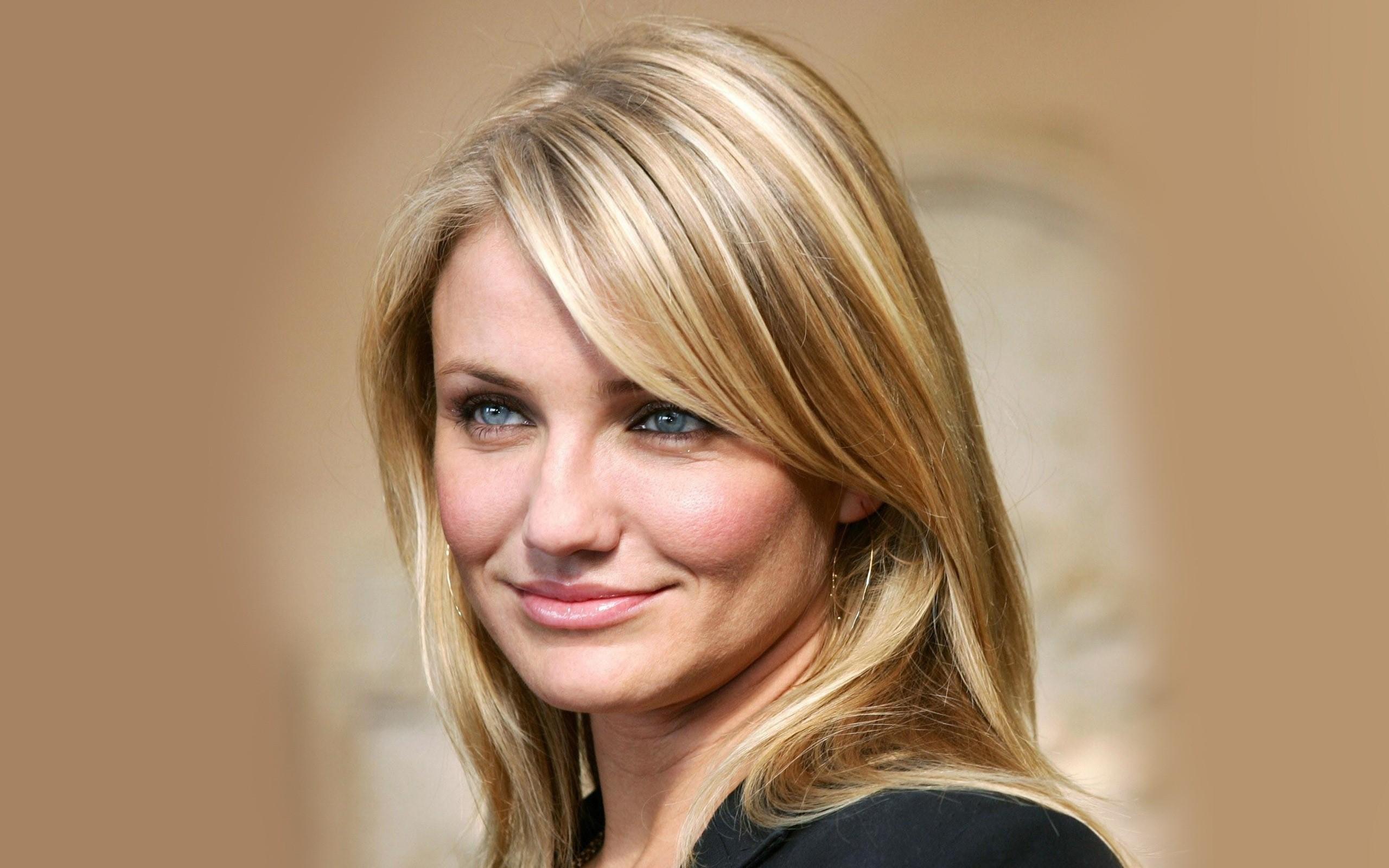 Cameron diaz wallpapers wallpapertag - Hollywood desktop wallpapers actresses ...