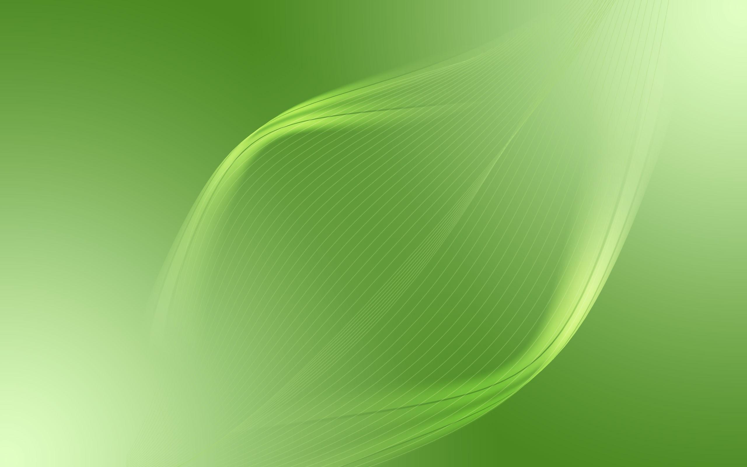 Mint Green wallpaper ·① Download free cool High Resolution ...