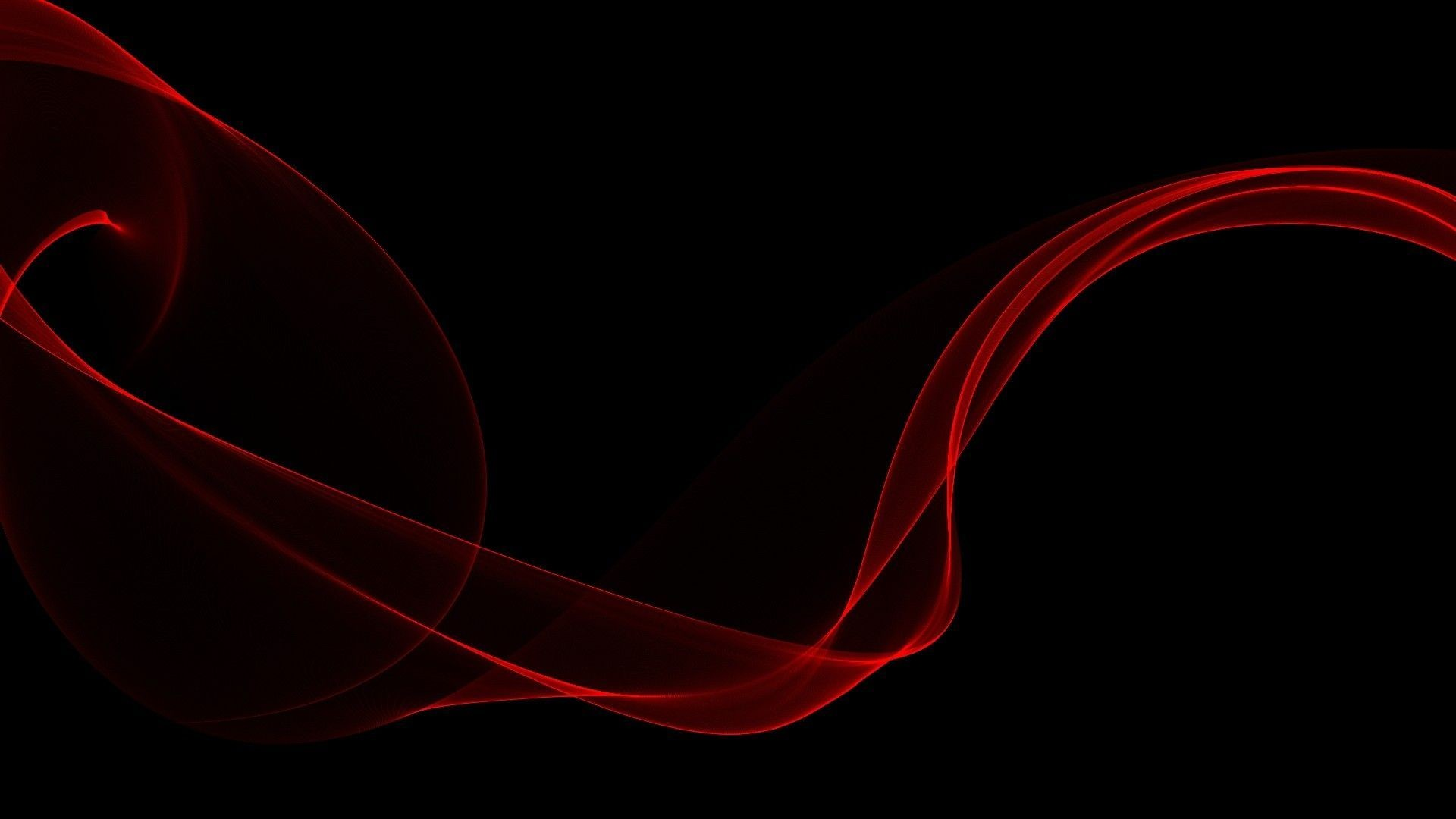 Black And Red Wallpaper Hd Wallpapertag