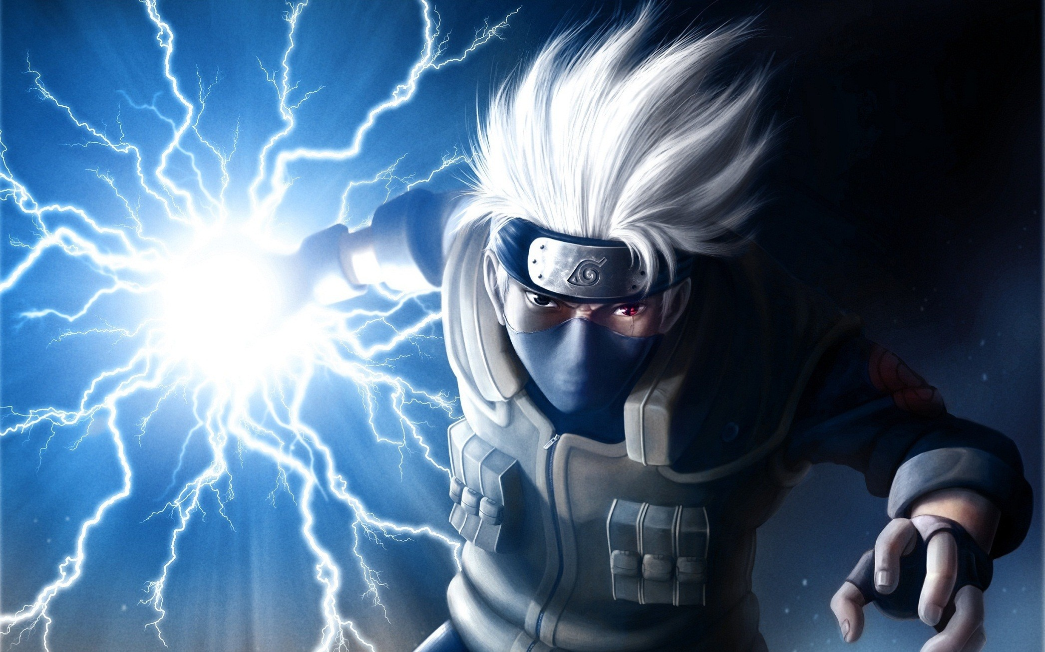 894002 naruto kakashi wallpapers 2093x1307 for ios