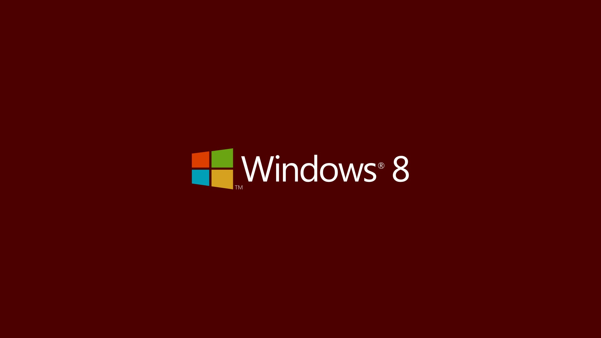 microsoft windows wallpapers by gifteddeviant - photo #6
