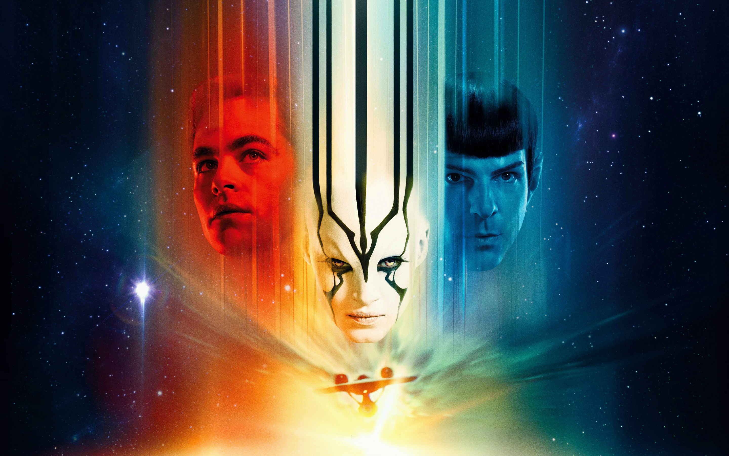 star trek beyond wallpaper ·① download free awesome high resolution