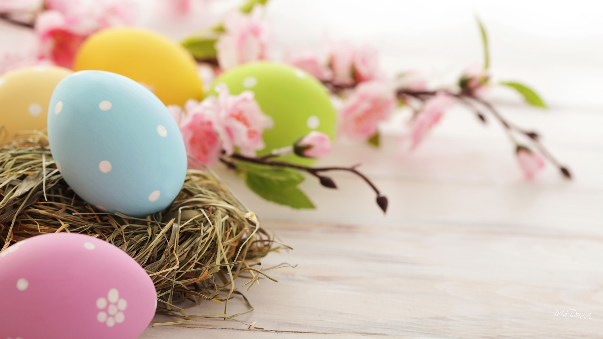Easter Wallpaper Pictures Wallpapertag