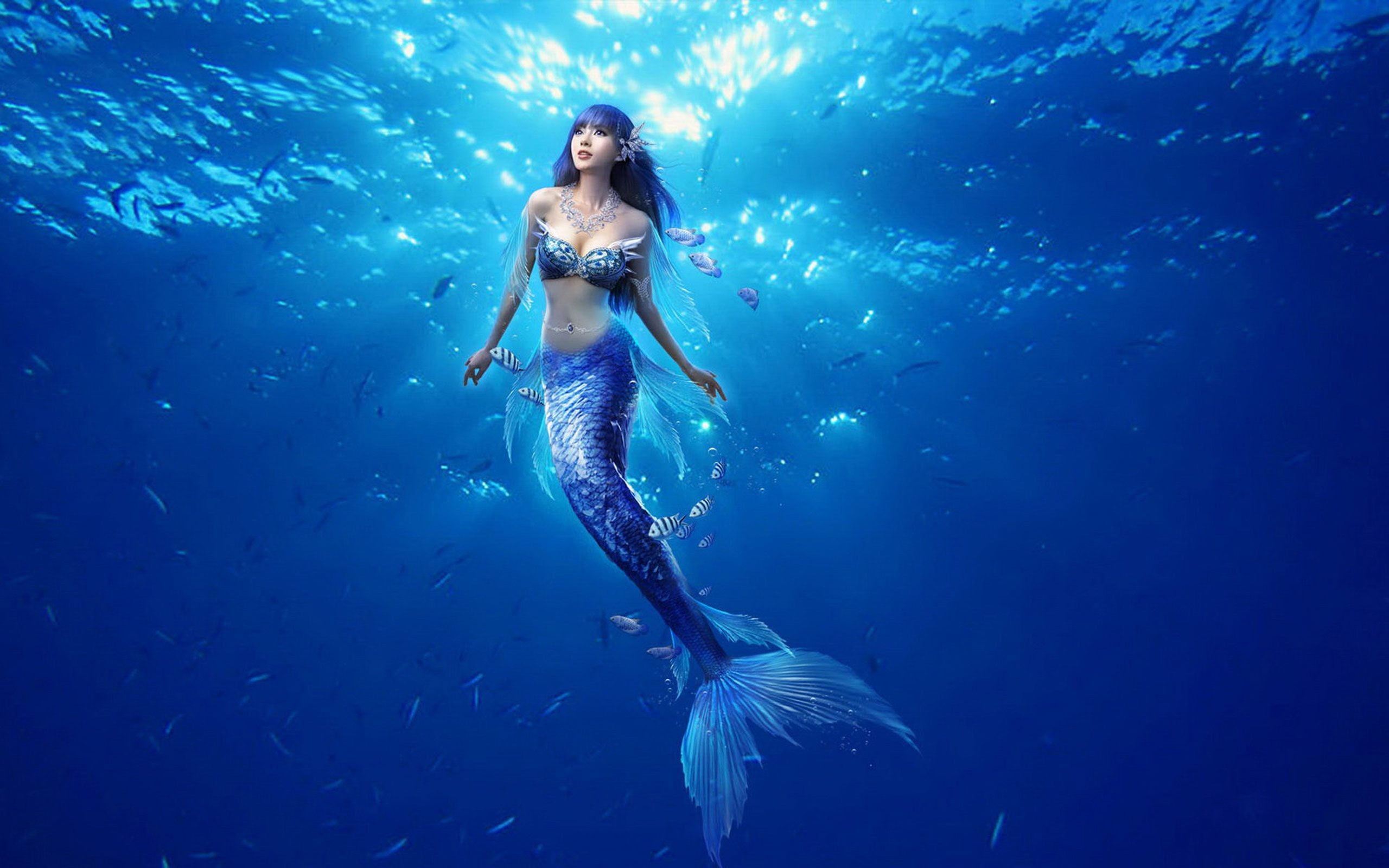mermaid background 183�� download free stunning full hd