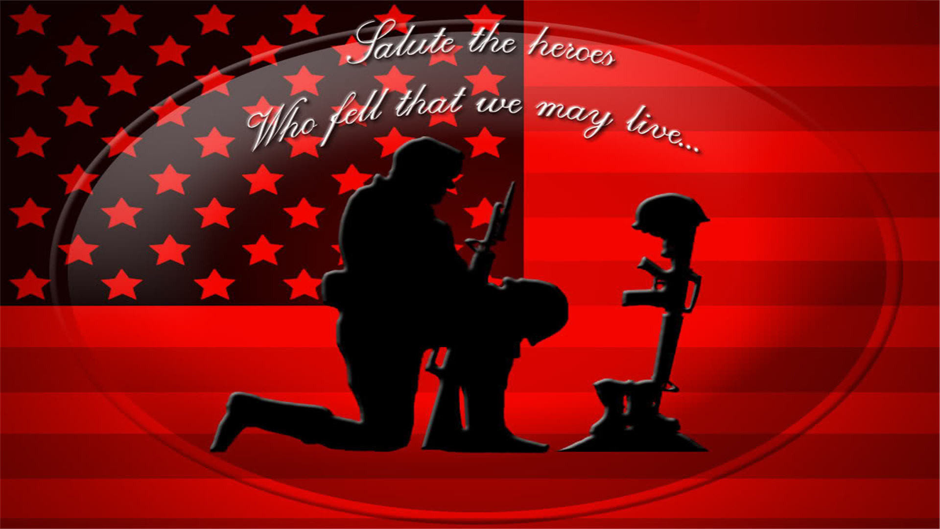 Veterans Day Wallpaper ·① WallpaperTag