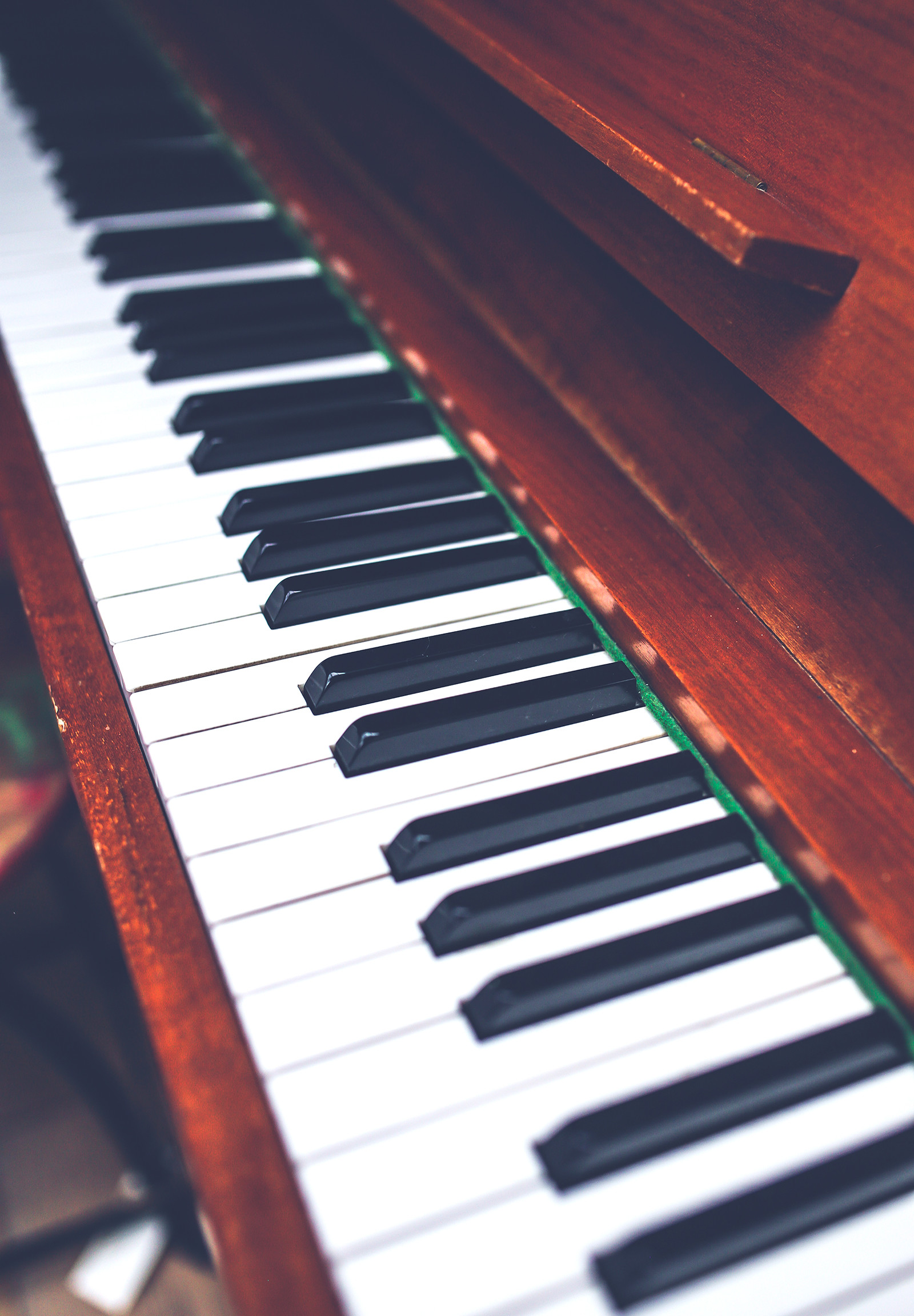 Piano Keys Background HD Wallpapers Download Free Images Wallpaper [1000image.com]