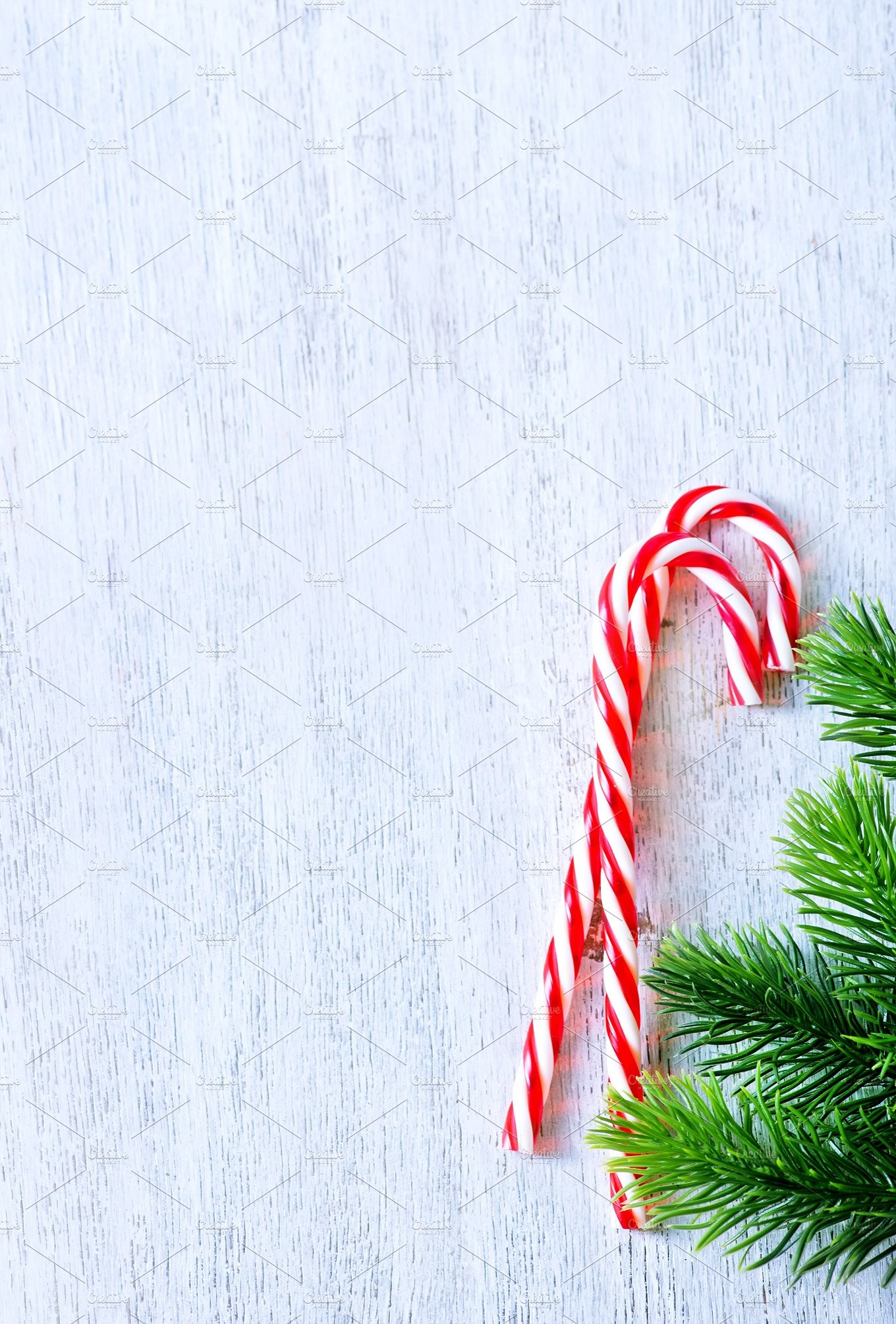 Xmas Background Images 183 ① Wallpapertag