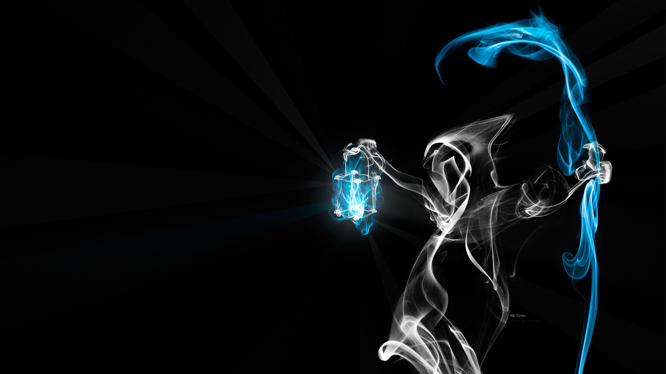 Cool neon background awesome voltagebd Images