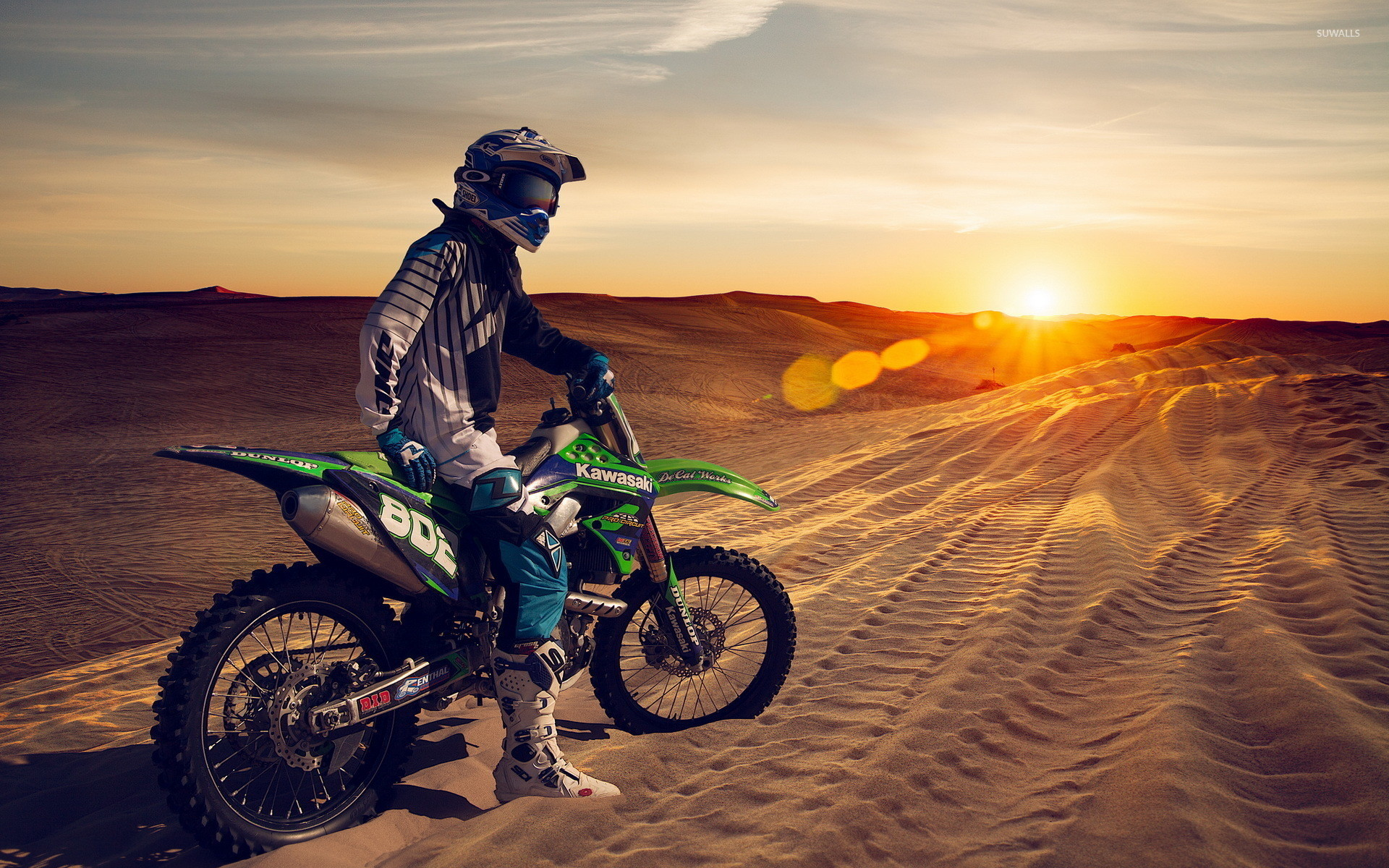 10 New Ktm Dirt Bike Wallpapers Full Hd 1080p For Pc: Dirt Bike Wallpapers ·① WallpaperTag