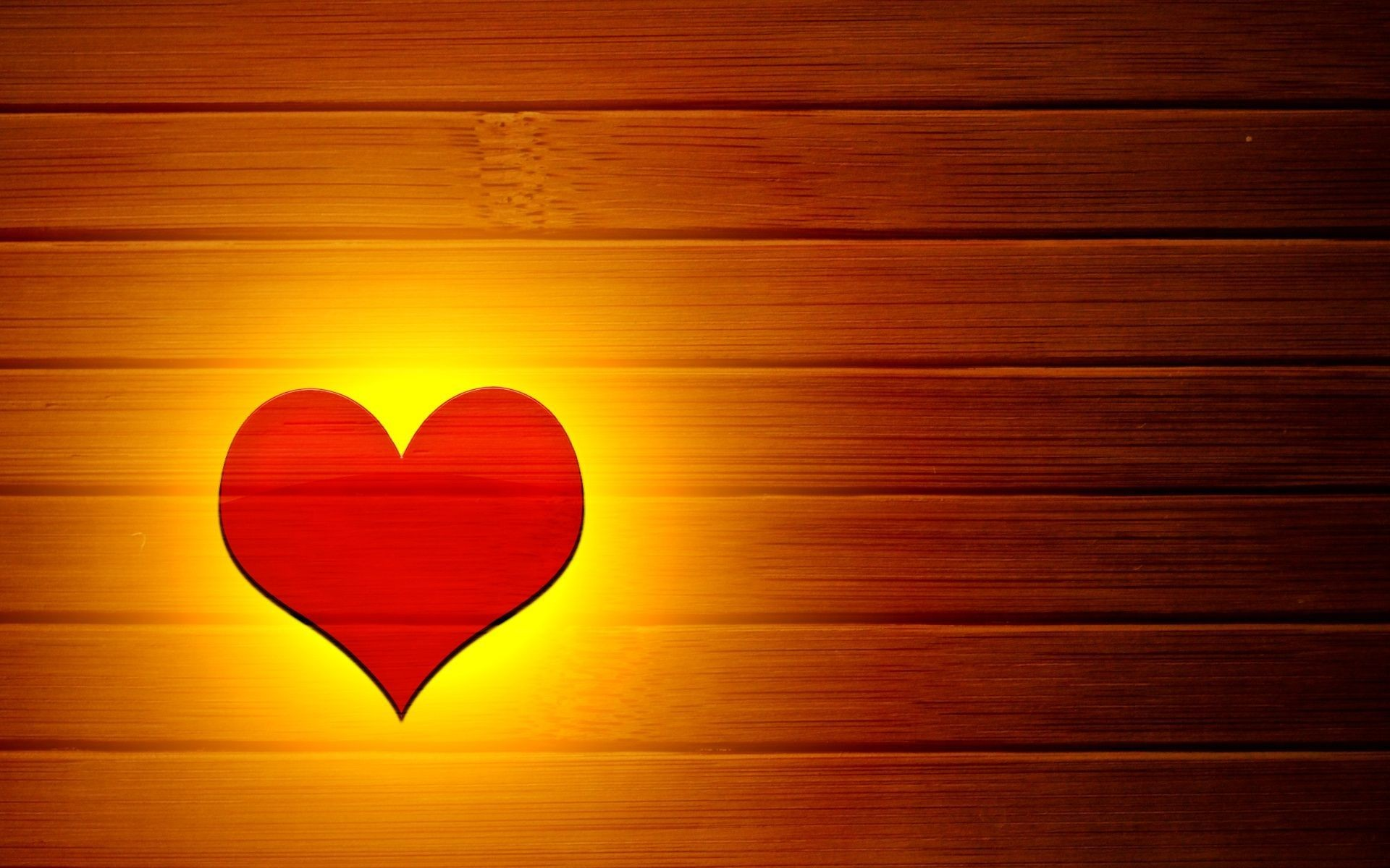 Love Images Wallpaper Large Size : 67+ Love backgrounds ?? Download free cool full HD wallpapers for desktop, mobile, laptop in any ...