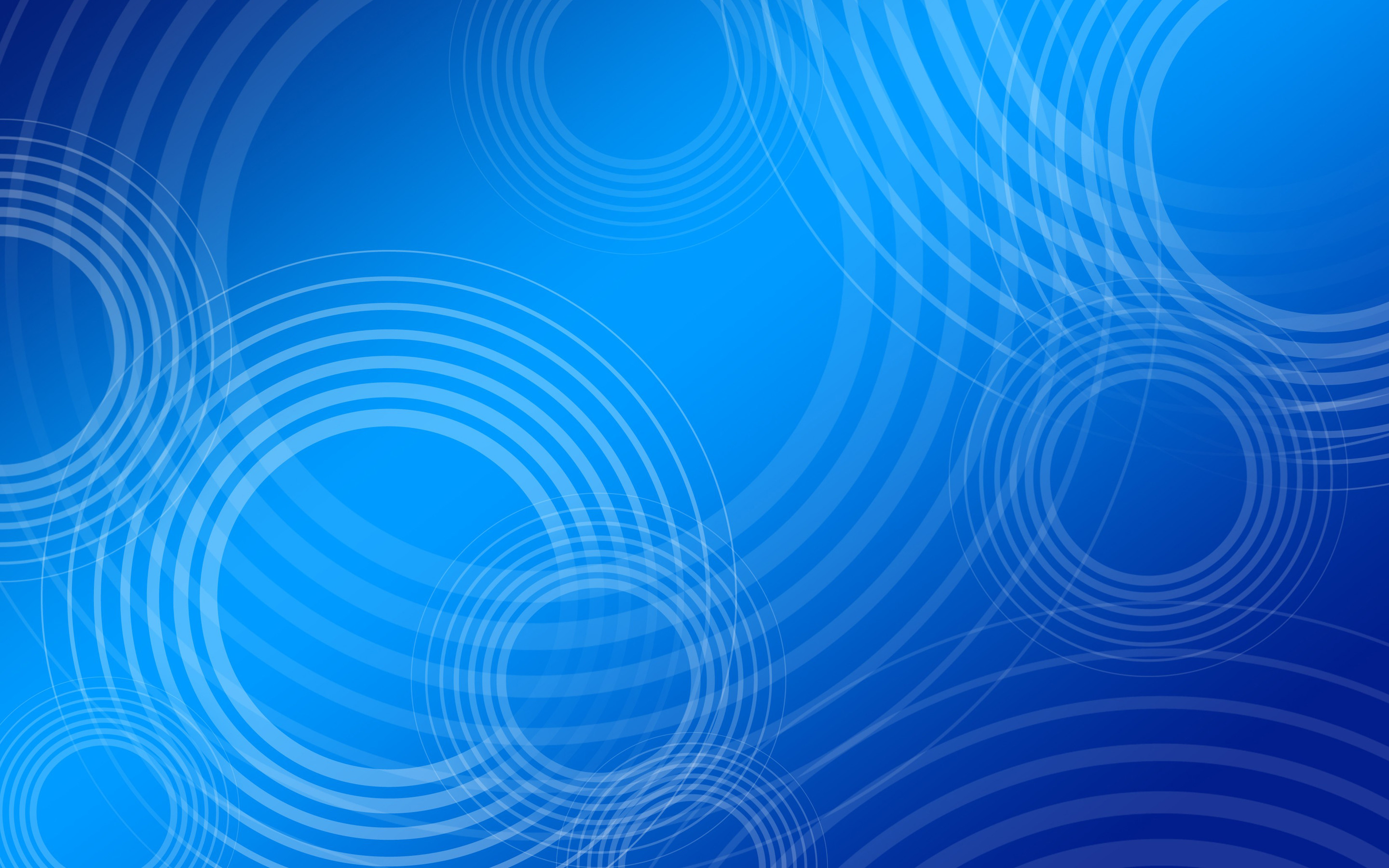 abstract blue backgrounds ·①