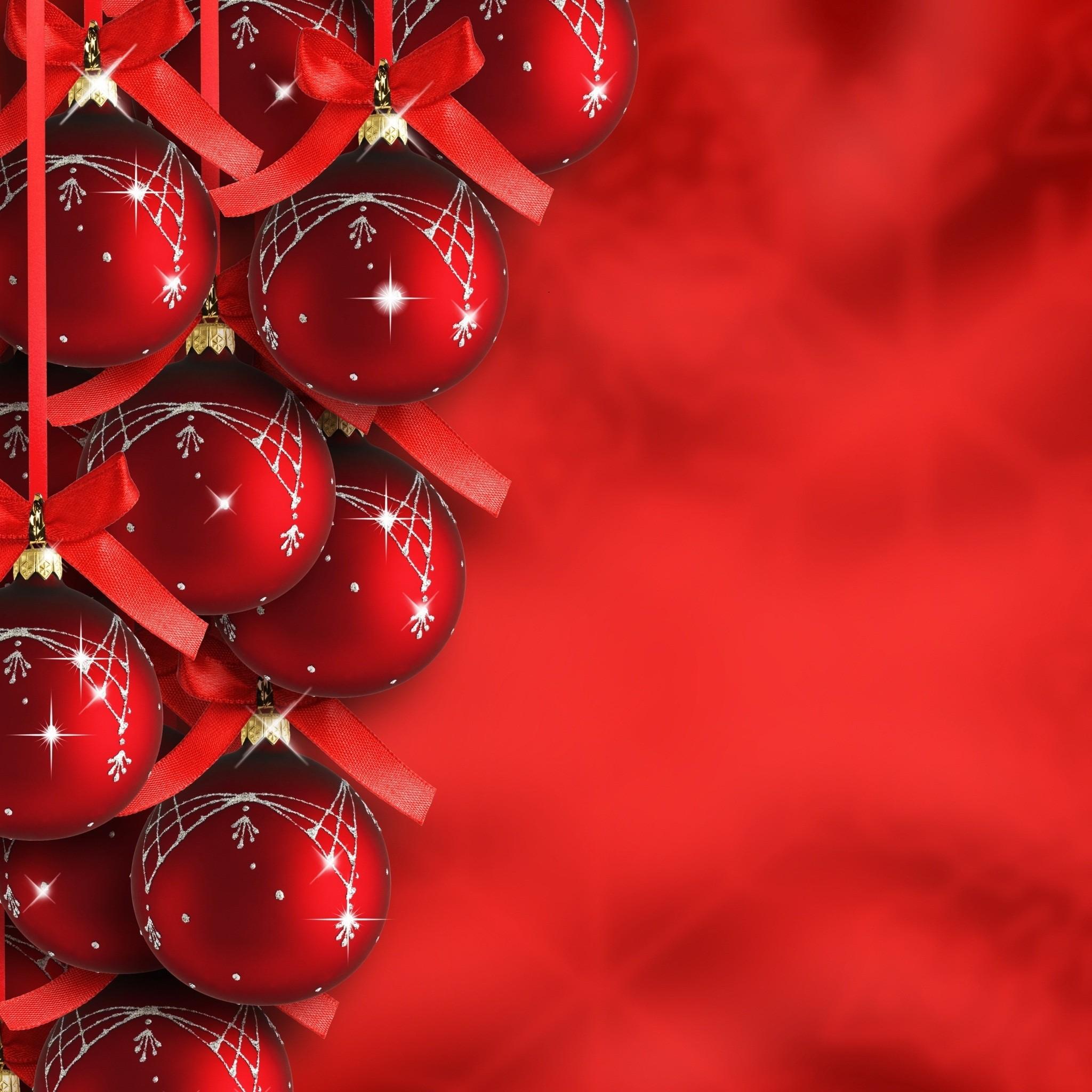 Christmas Wallpaper Tumblr ·① Download Free Amazing