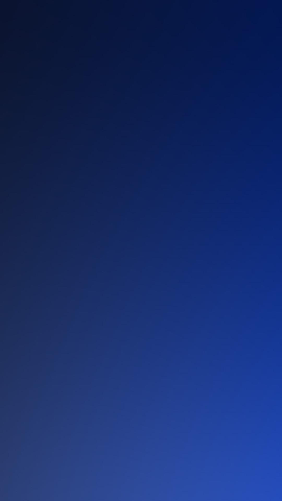 Plain Blue Background Wallpaper 1