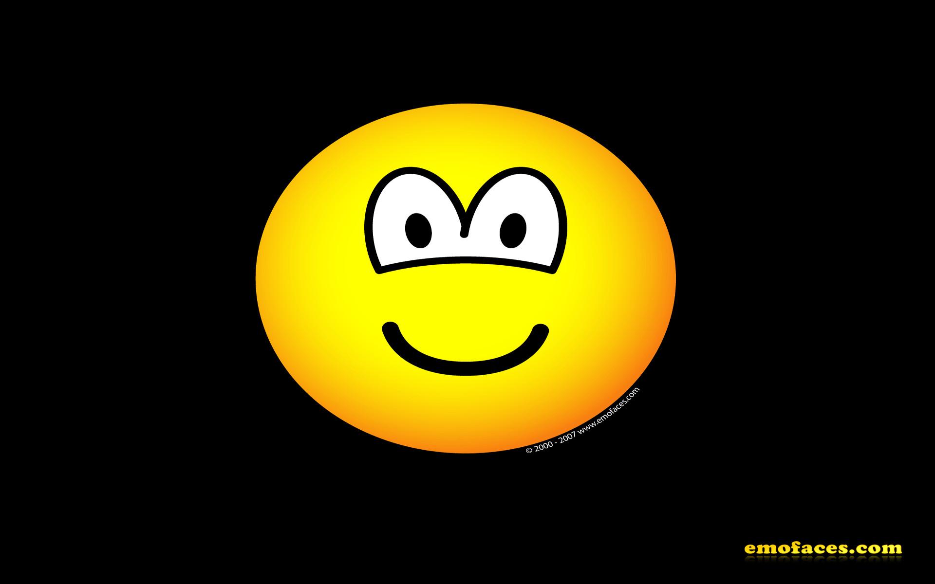 Smiley Faces Desktop Background ·① WallpaperTag