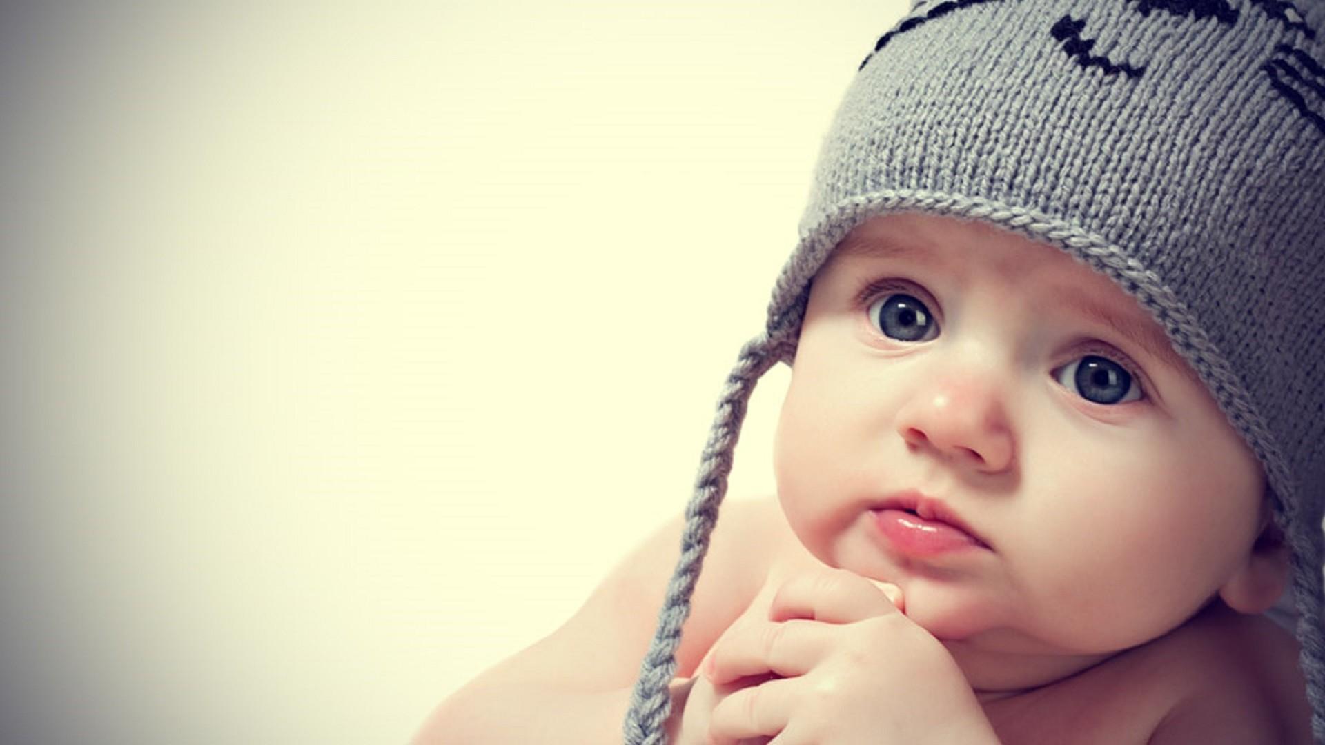 wallpaper babies ·①