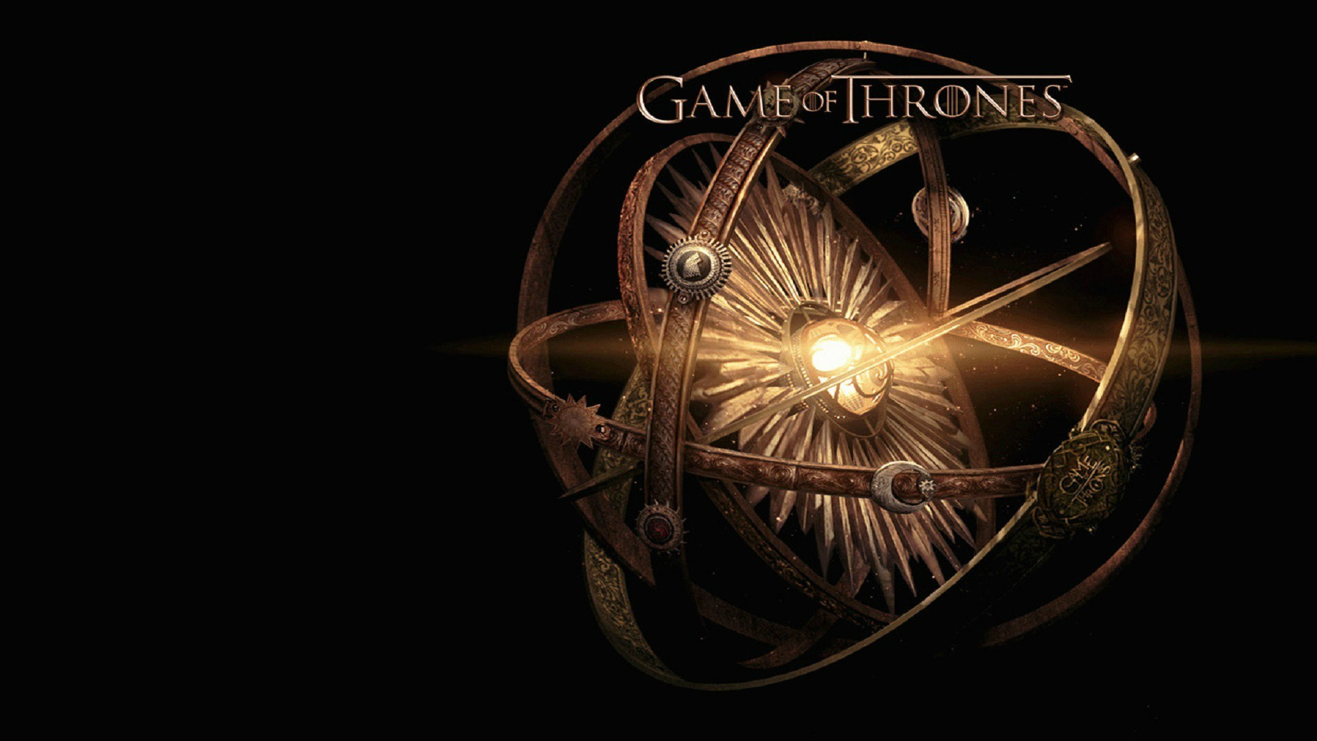 Download and play Game of Thrones: Season 8 on PC