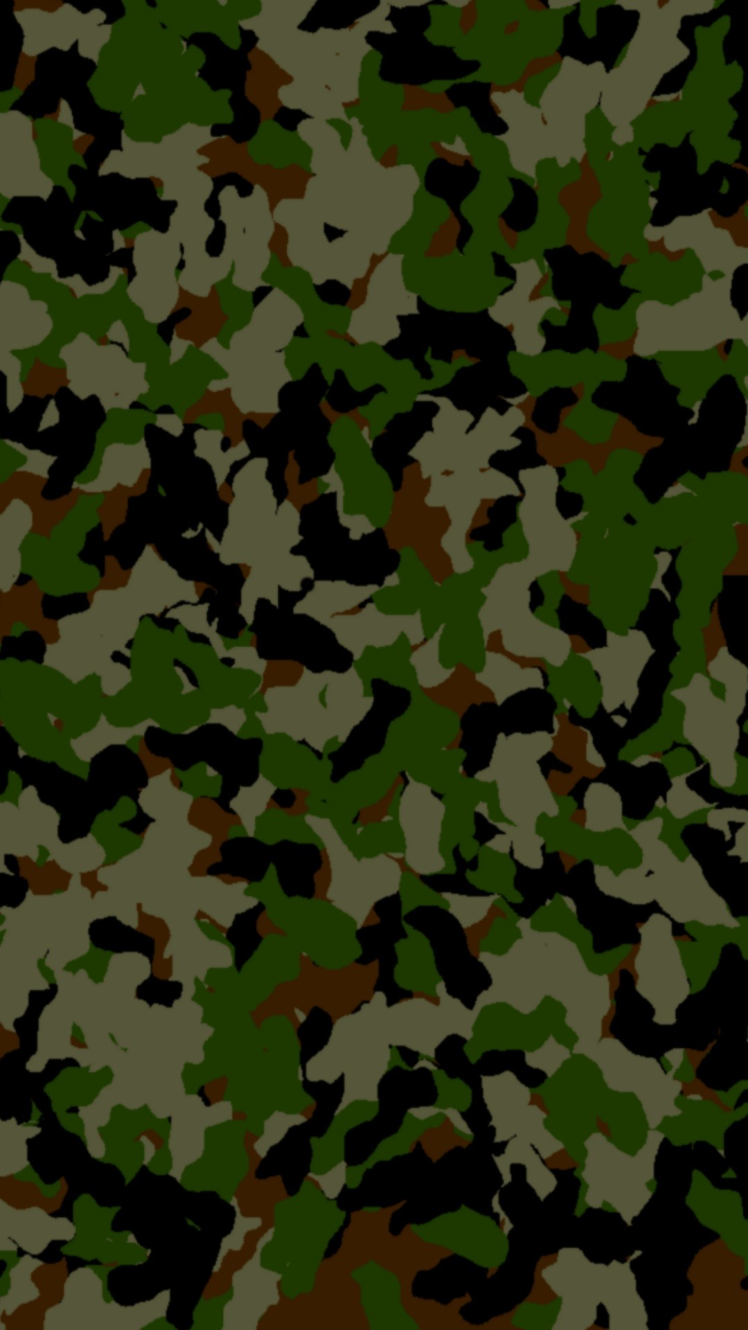 camo desktop wallpaper full screen - photo #4