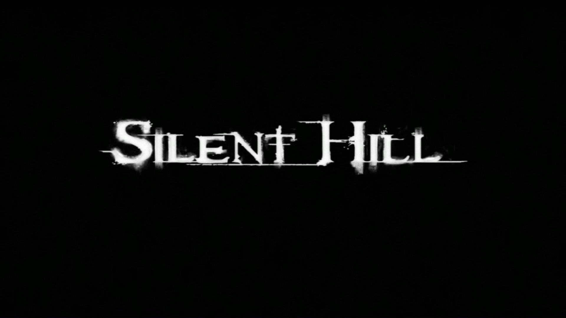 Silent Hill wallpaper ·① Download free amazing High ...