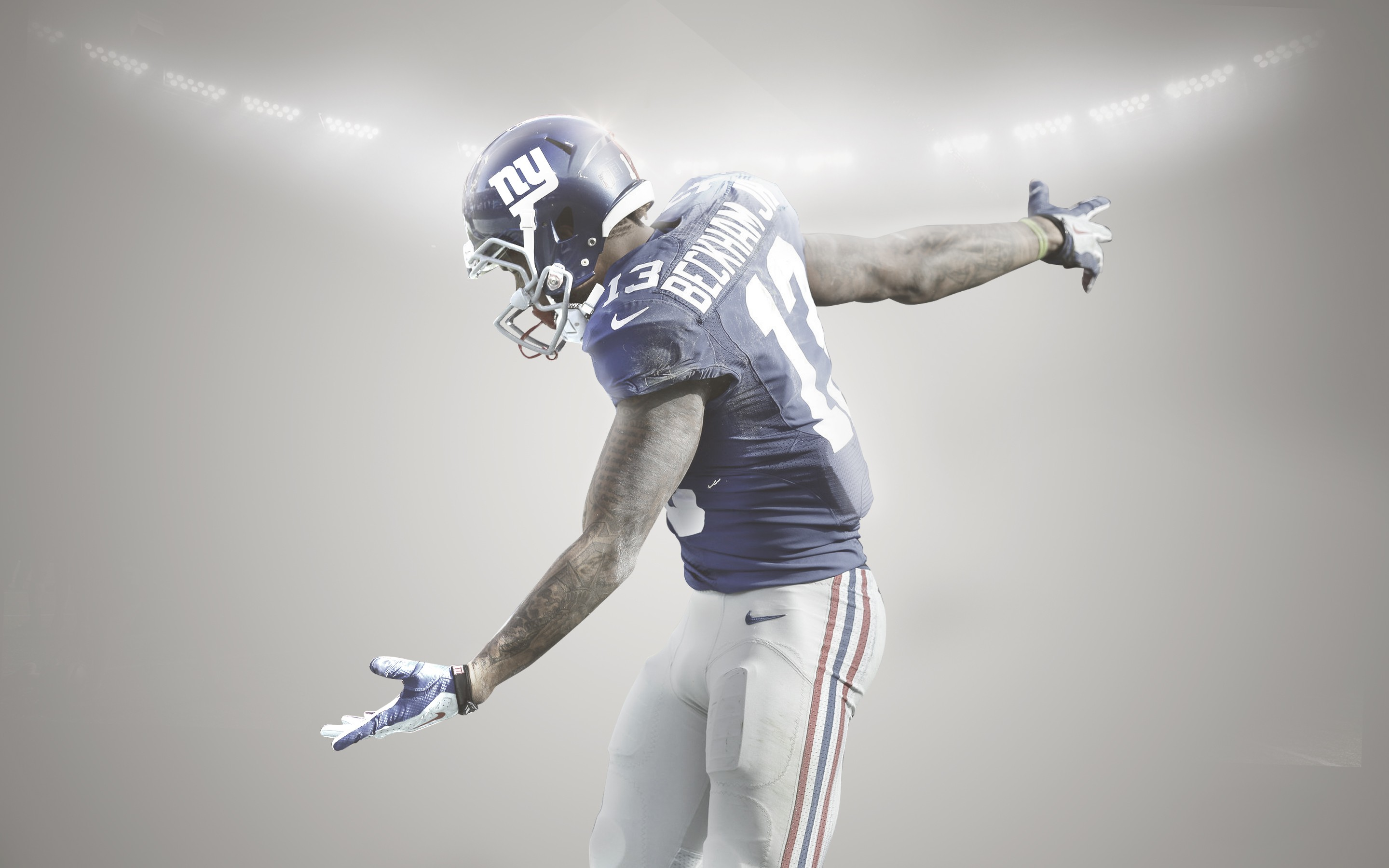 Odell Beckham Jr Wallpaper 183 '� Download Free Awesome High